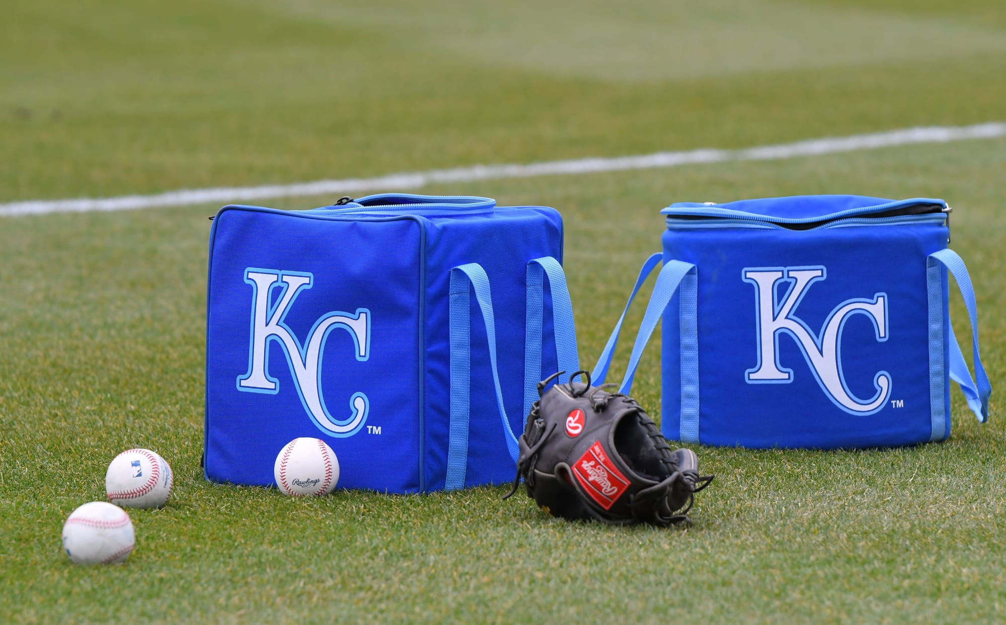 KC Royals: Playback schedule is adding season previews