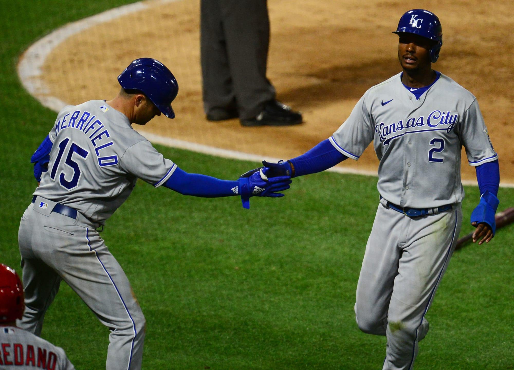 3 KC Royals trade targets the Yankees may watch this week