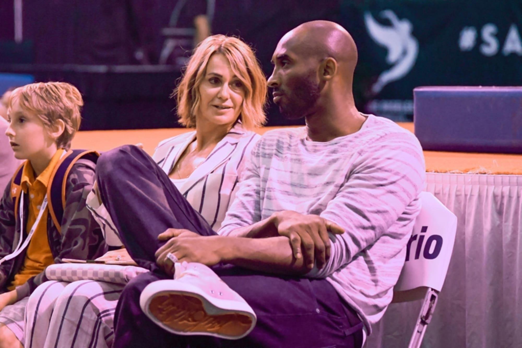 Nike Kobe 11 'Summer Pack' To Release