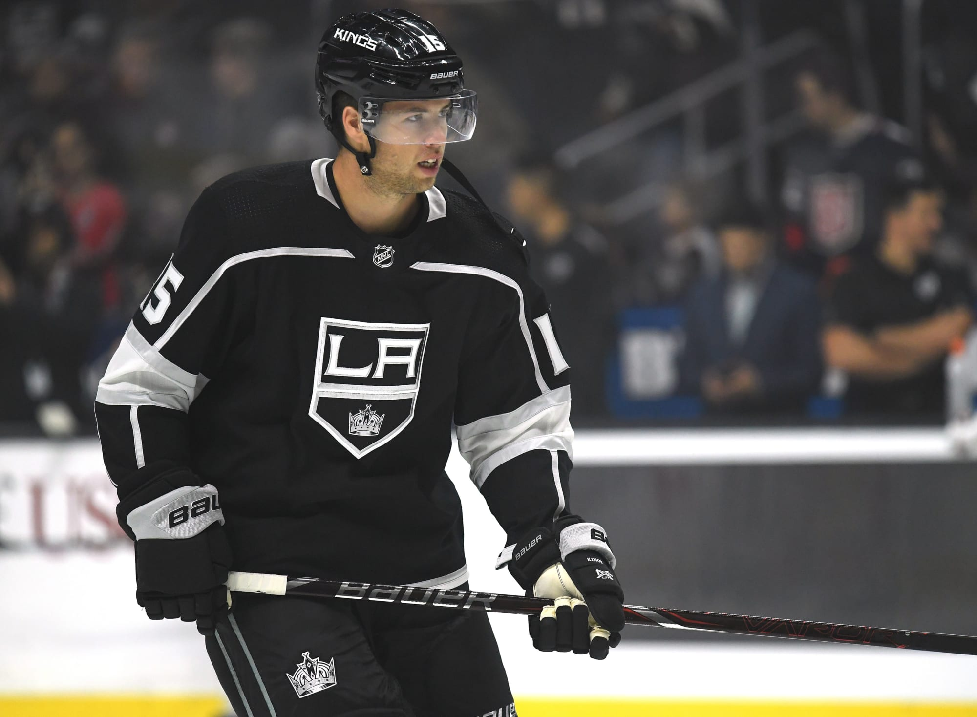 Los Angeles Kings: NHL releases key dates for 2020-2021