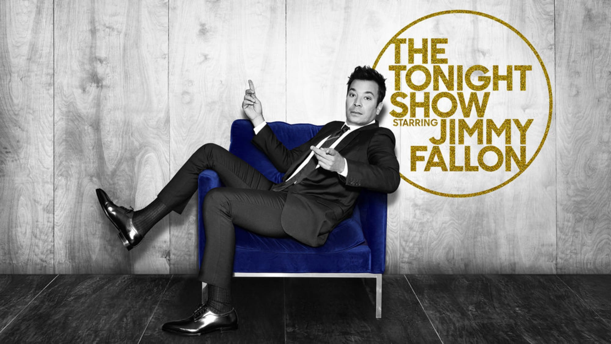 Is The Tonight Show Starring Jimmy Fallon new tonight, January 25?