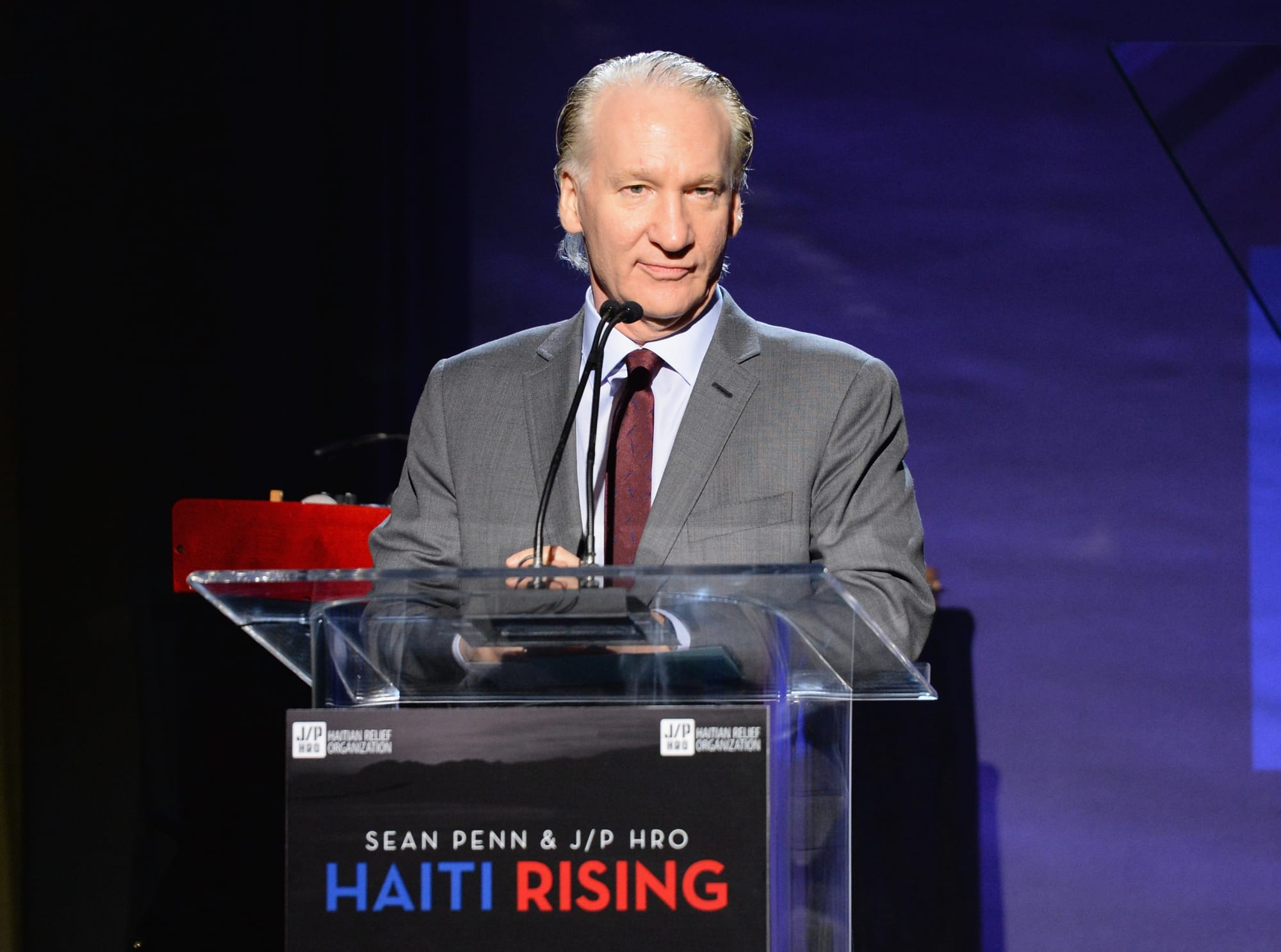 Is Real Time with Bill Maher new tonight, July 10?