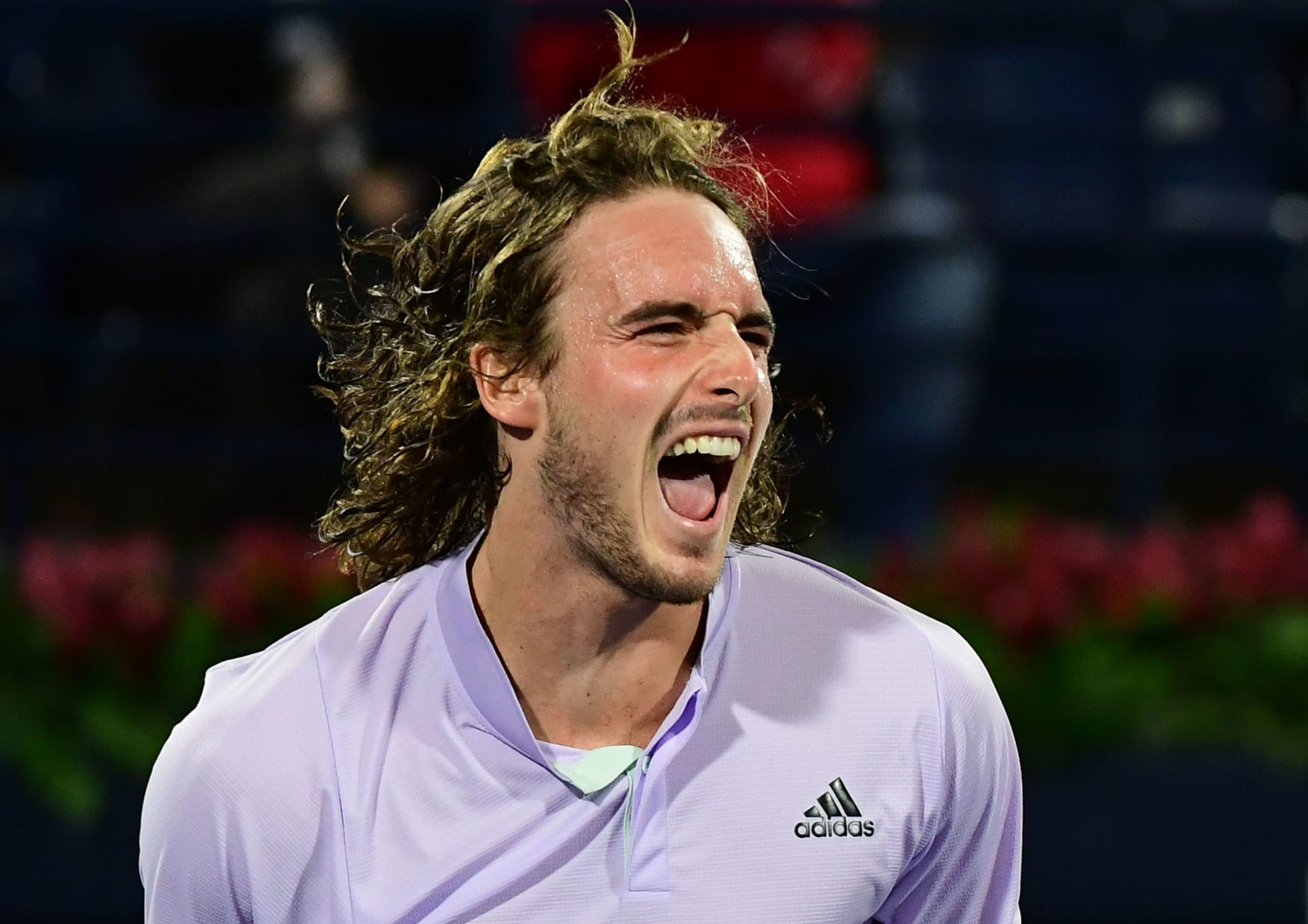 UTS Day 9/Semifinals Preview: Can anyone catch Tsitsipas?