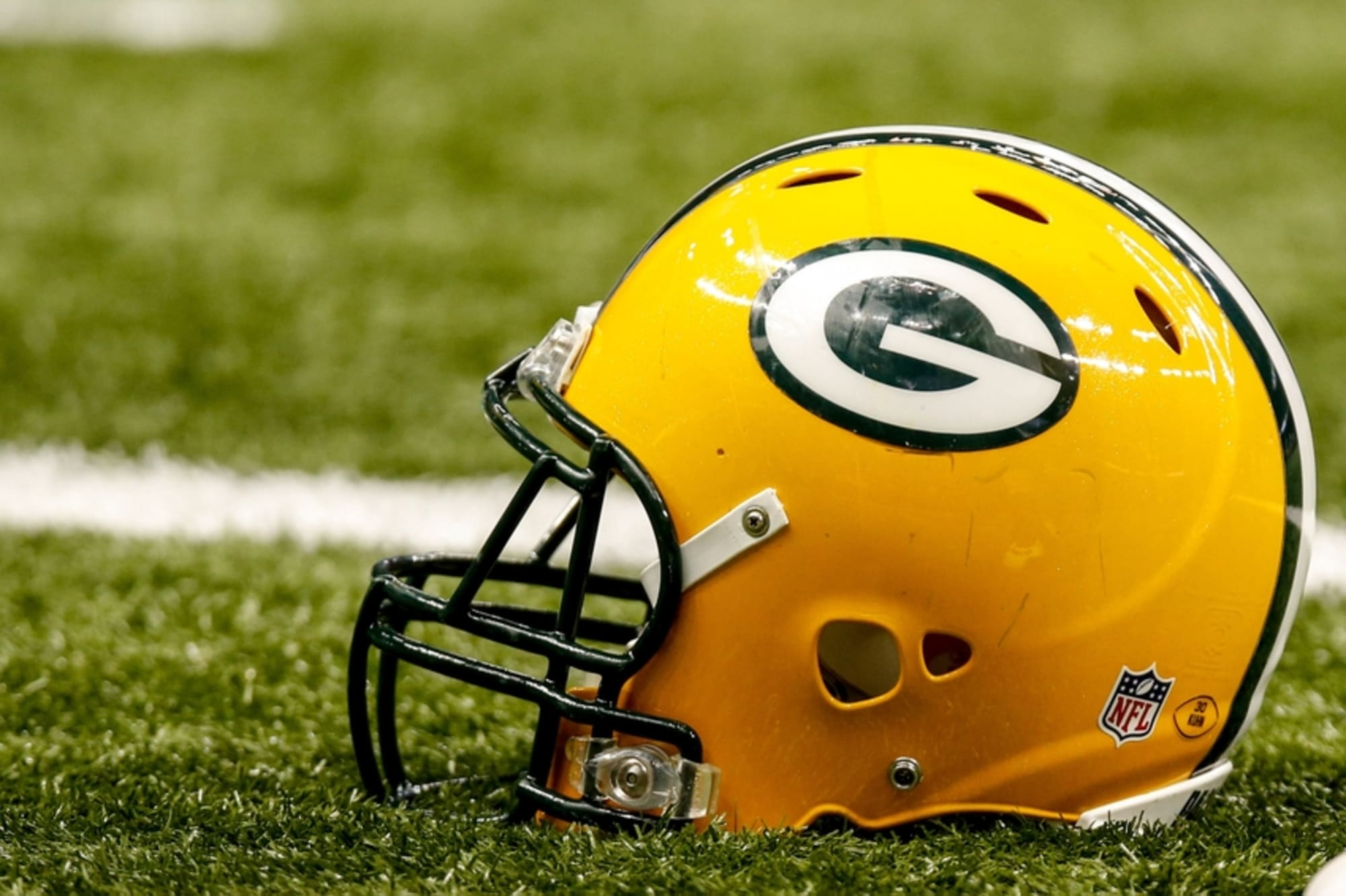 Green Bay Packers Who Wore 71 Best