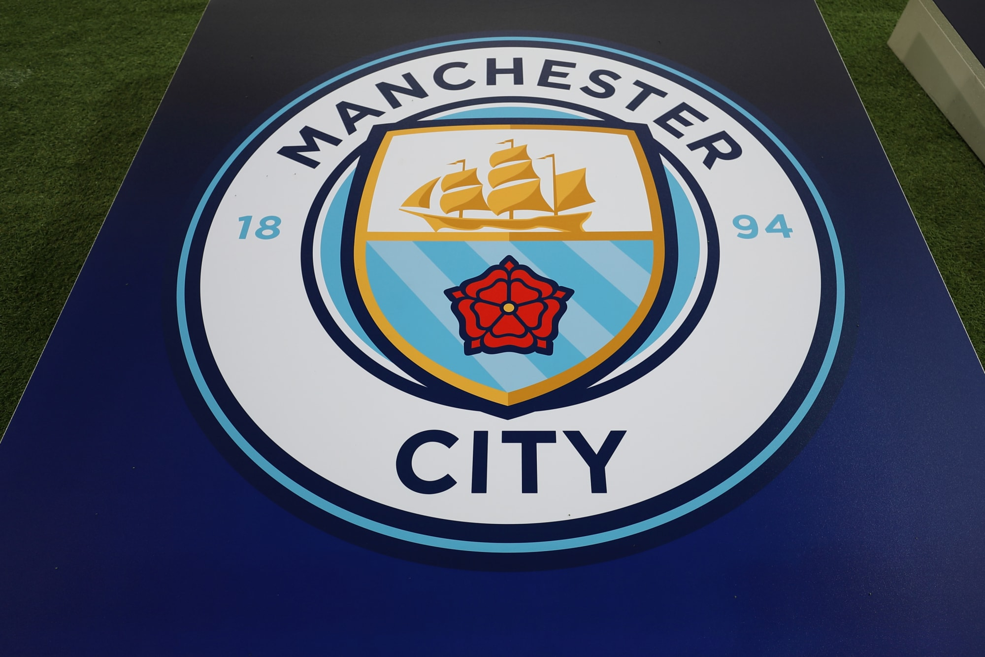 Manchester City Bleacher Report Latest News Scores Stats And Standings