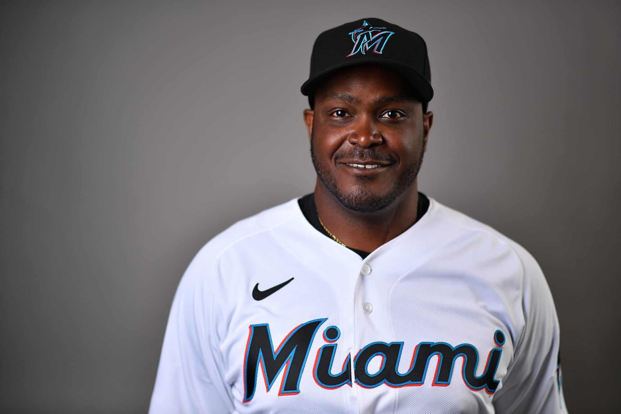 Miami Marlins: James Rowson has become the team's top offseason signing