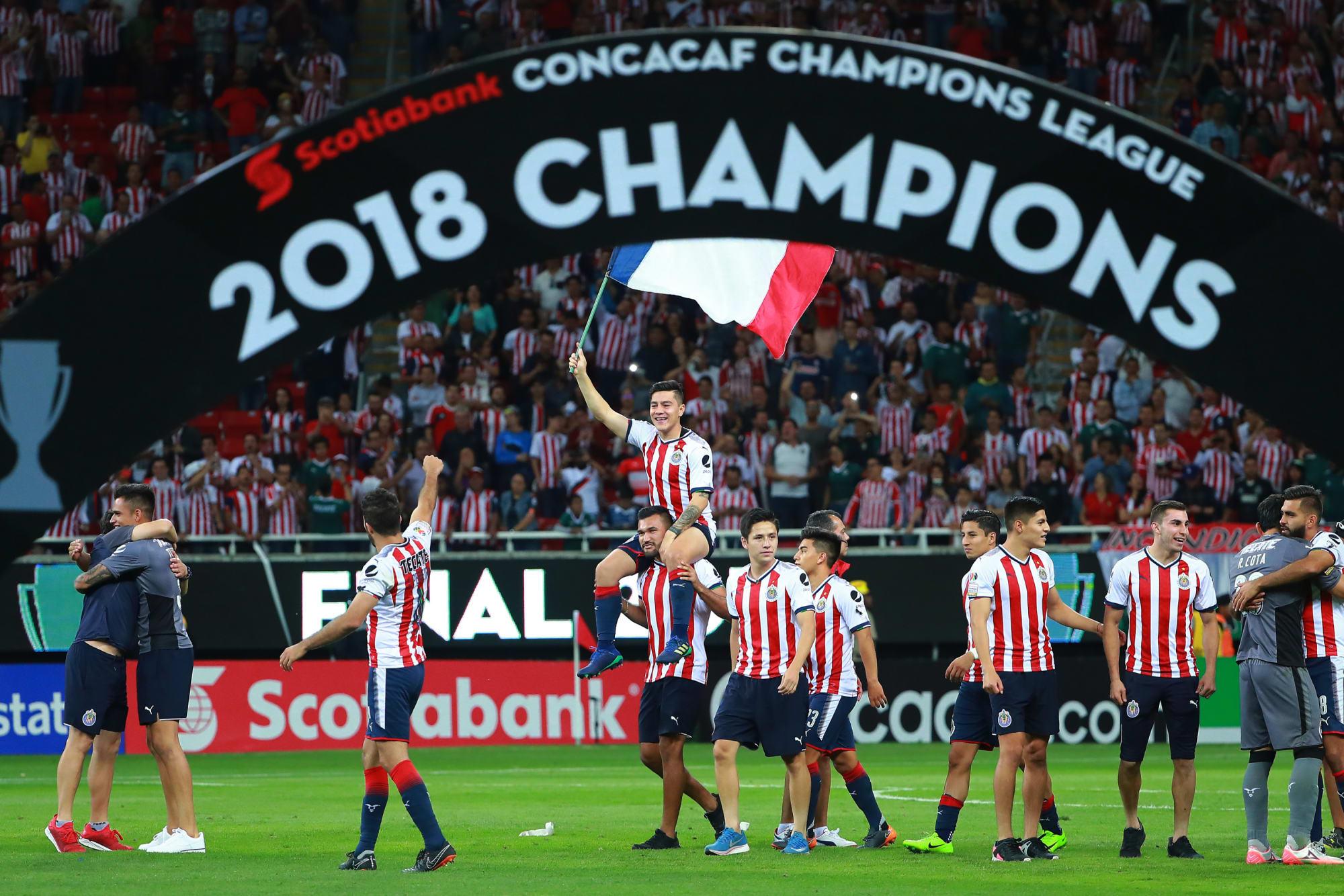 Champions League 2019 Heute