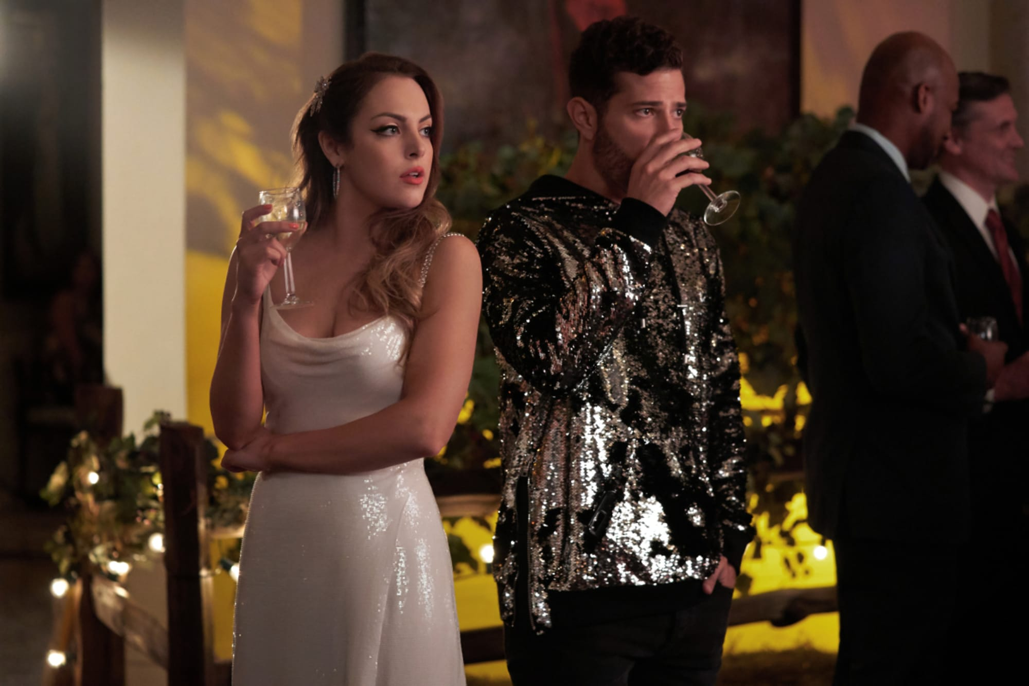 Dynasty Season 5 Release Date, Cast, Synopsis, Trailer, And More