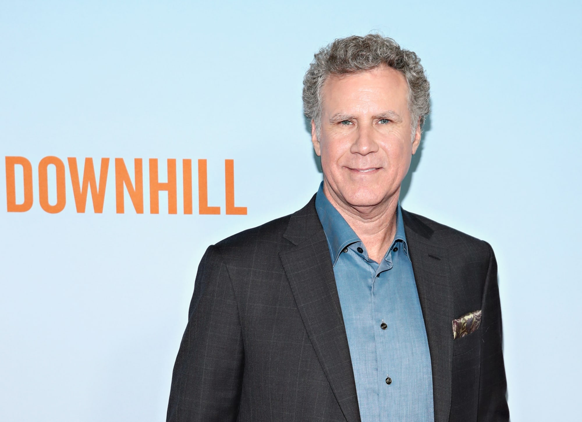 All the Will Ferrell movies on Netflix