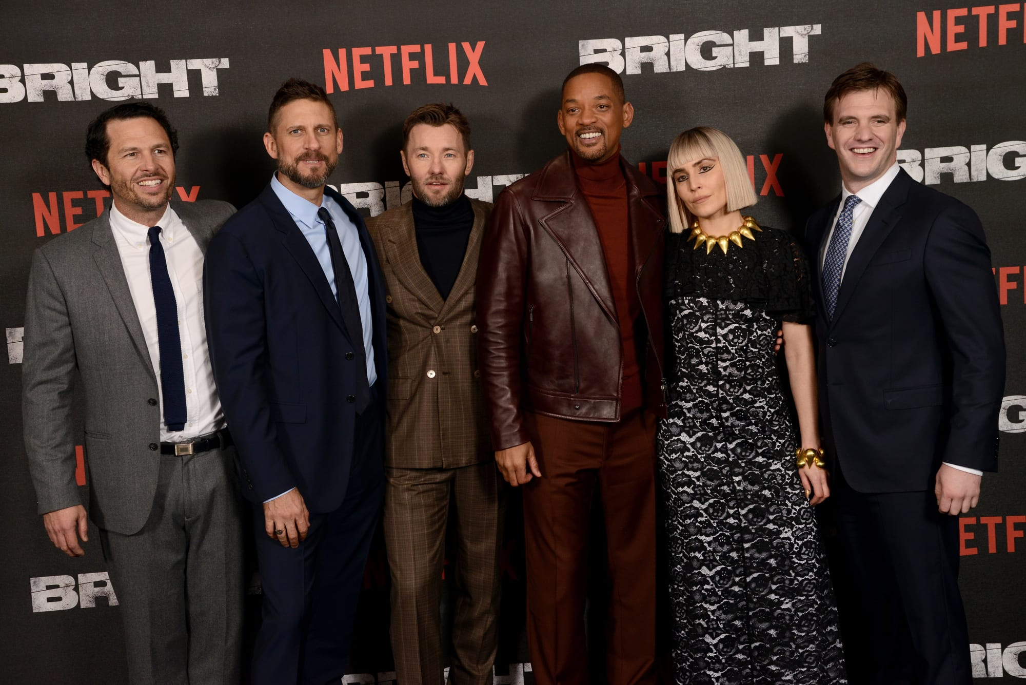 Bright 2 release date, cast, synopsis, trailer, and more