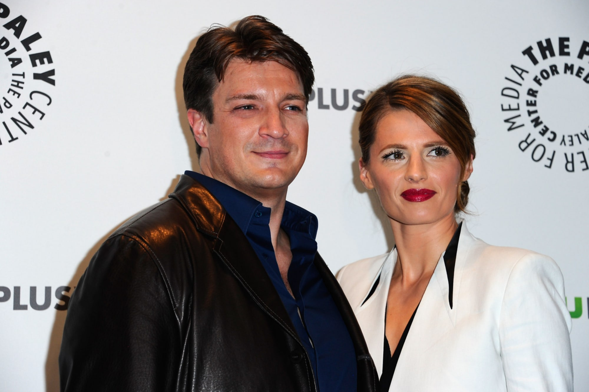 Is Castle coming to Netflix?