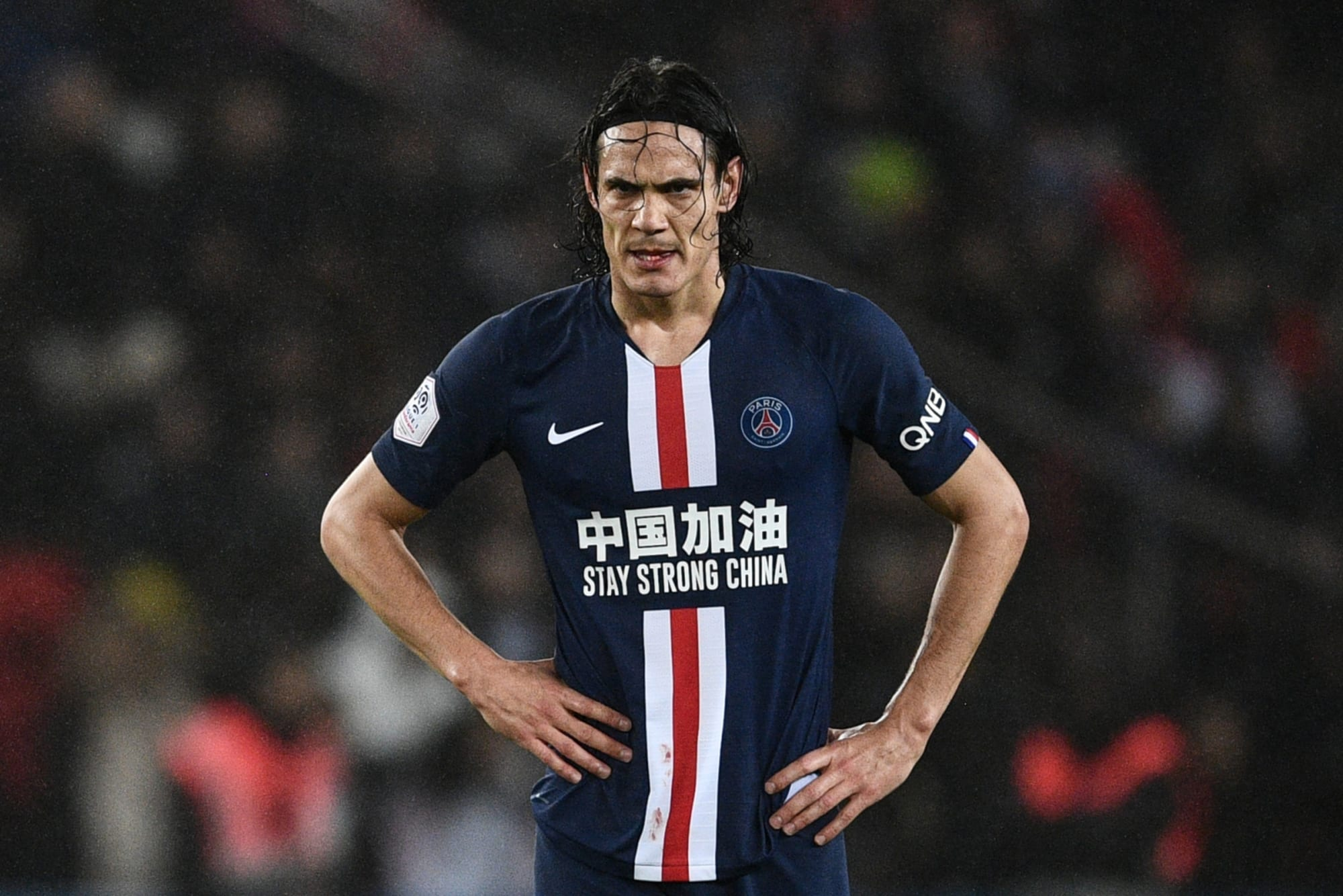 Newcastle United: Pros and cons to signing Edinson Cavani this summer