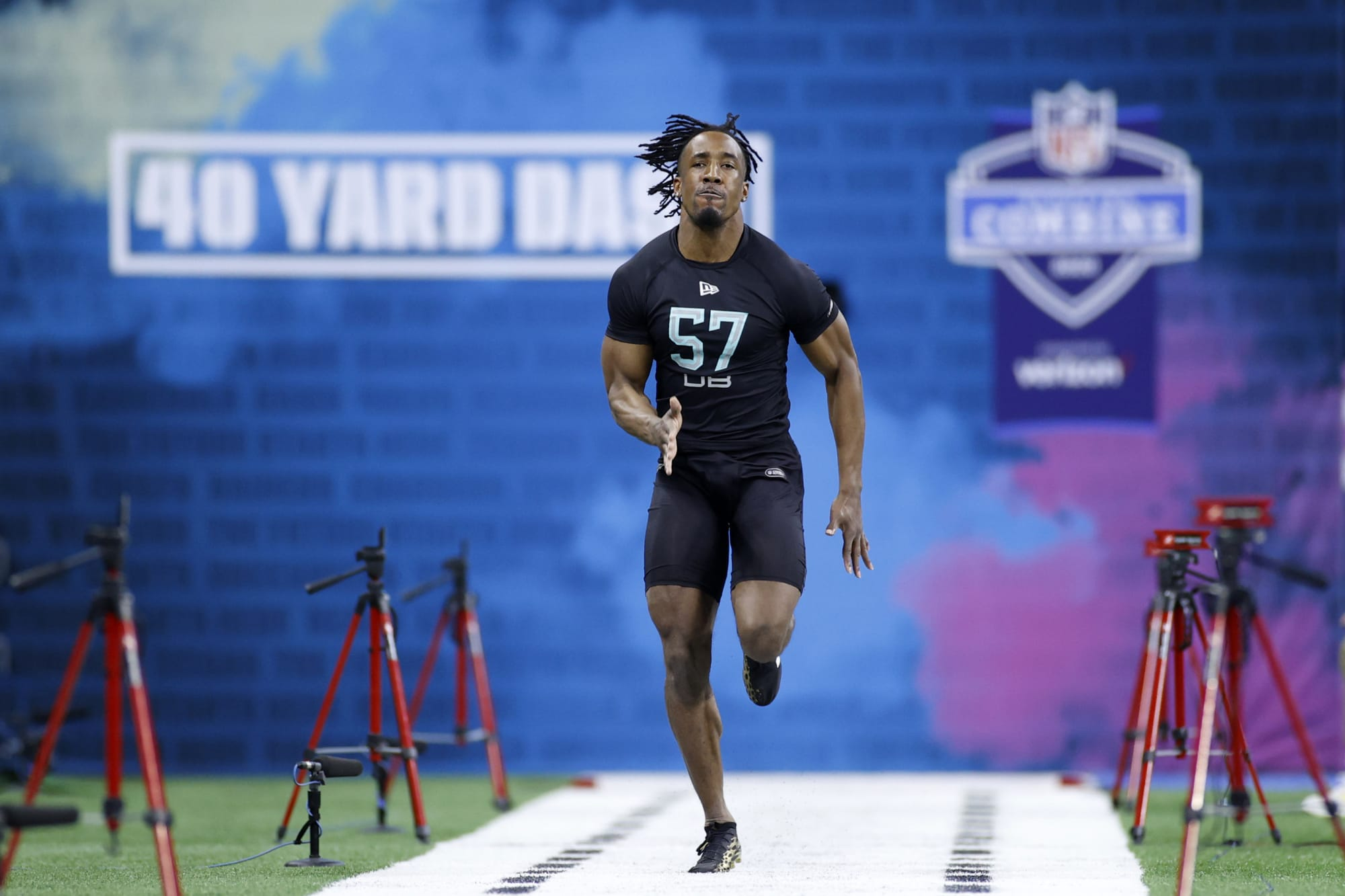 Kansas City Chiefs: L'Jarius Sneed could have a huge impact in 2020