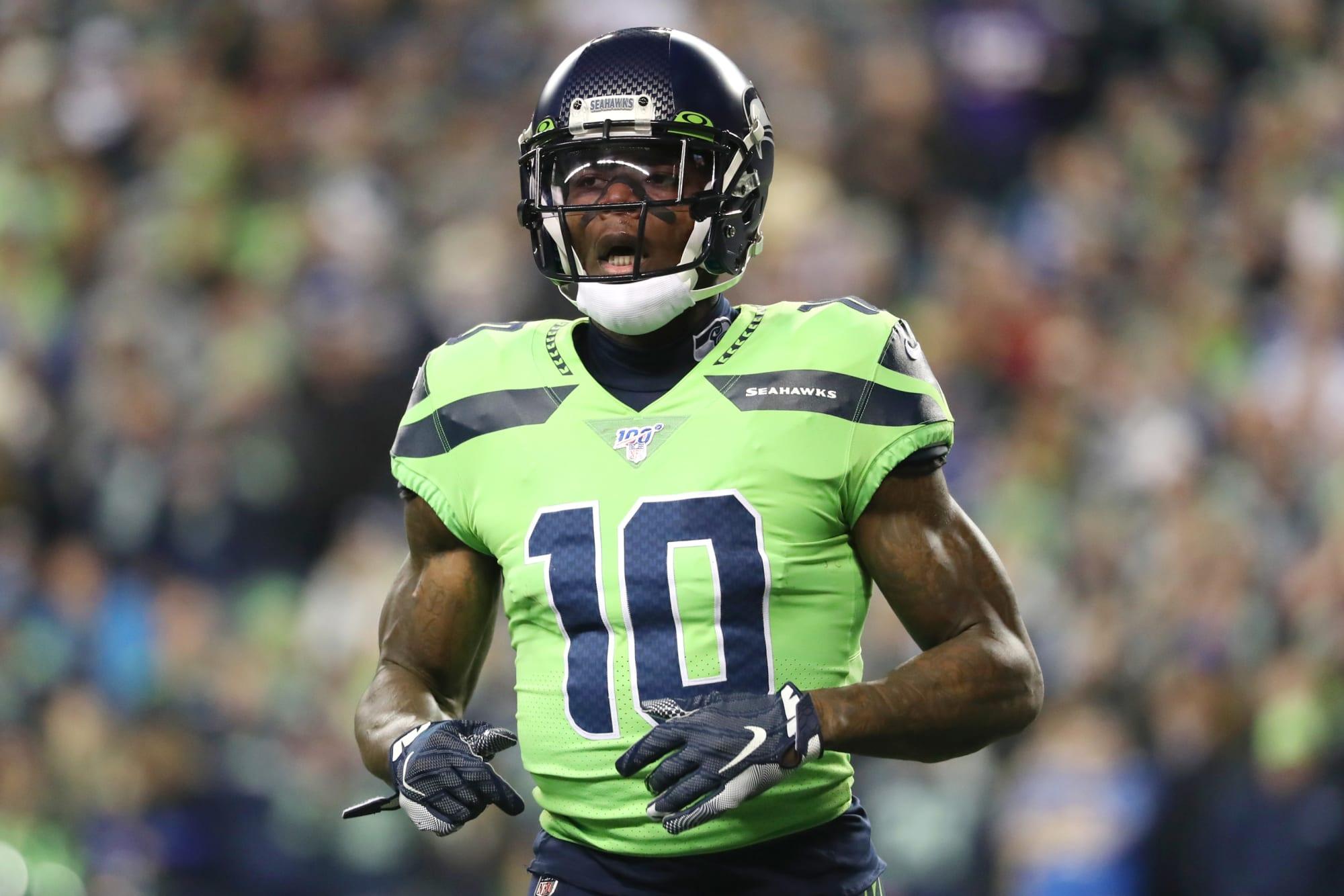 Josh Gordon reinstated: 5 NFL landing spots to take a chance on WR