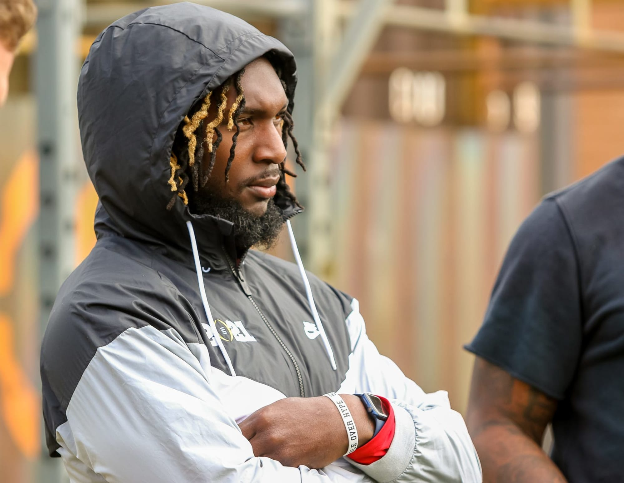 Trey Sermon: 3 bold predictions for 49ers running back in 2021 - Niner Noise
