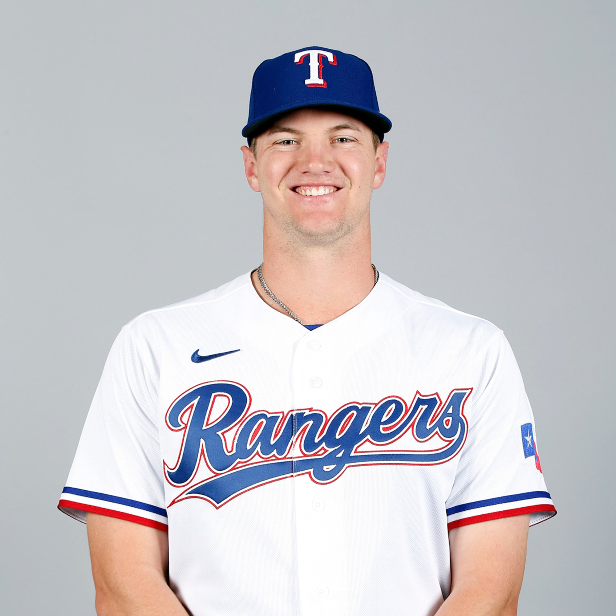 Texas Rangers Minor League Report: Stars were out for Frisco