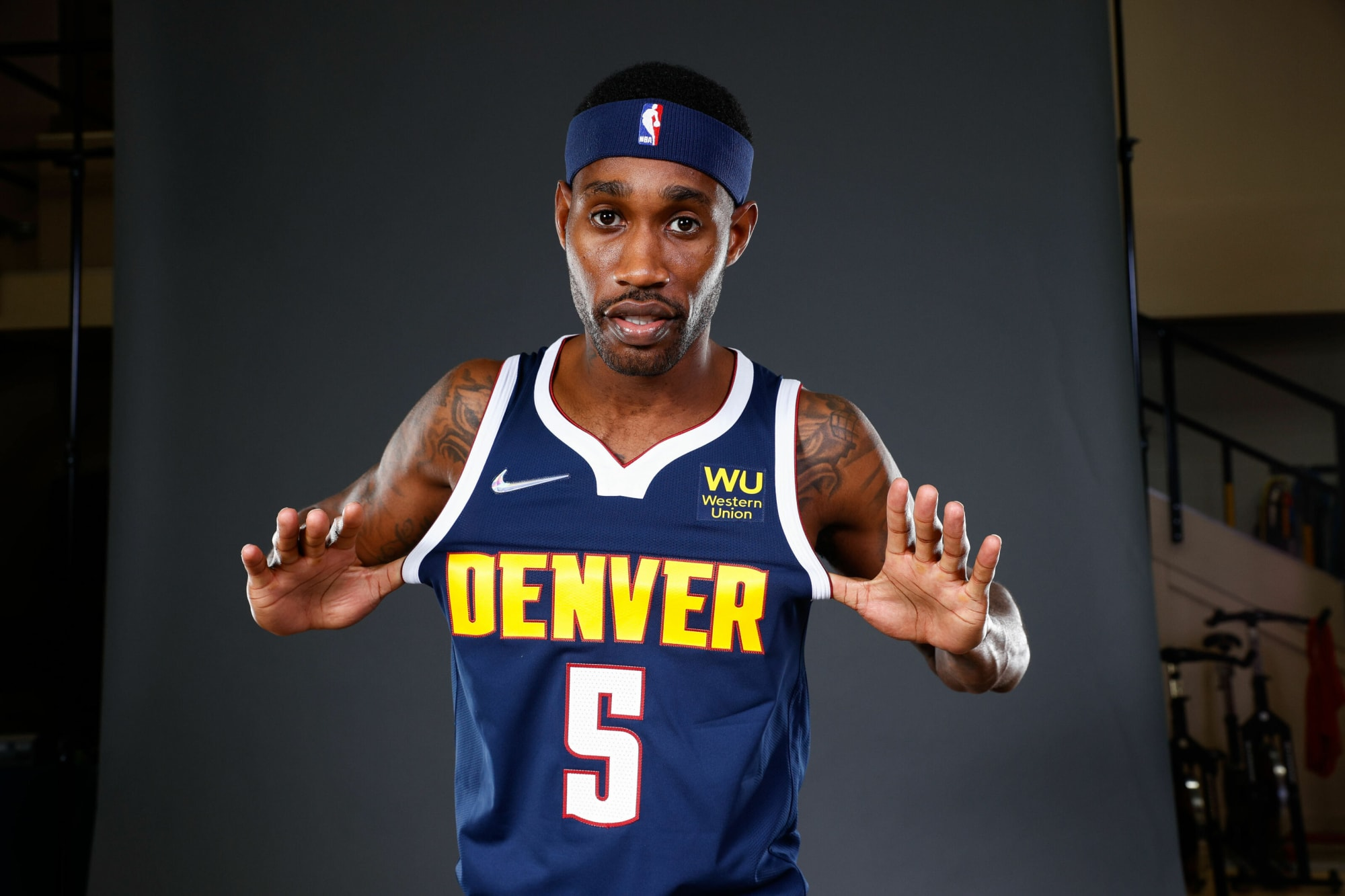 Denver Nuggets: 4 burning questions entering training camp - Nugg Love