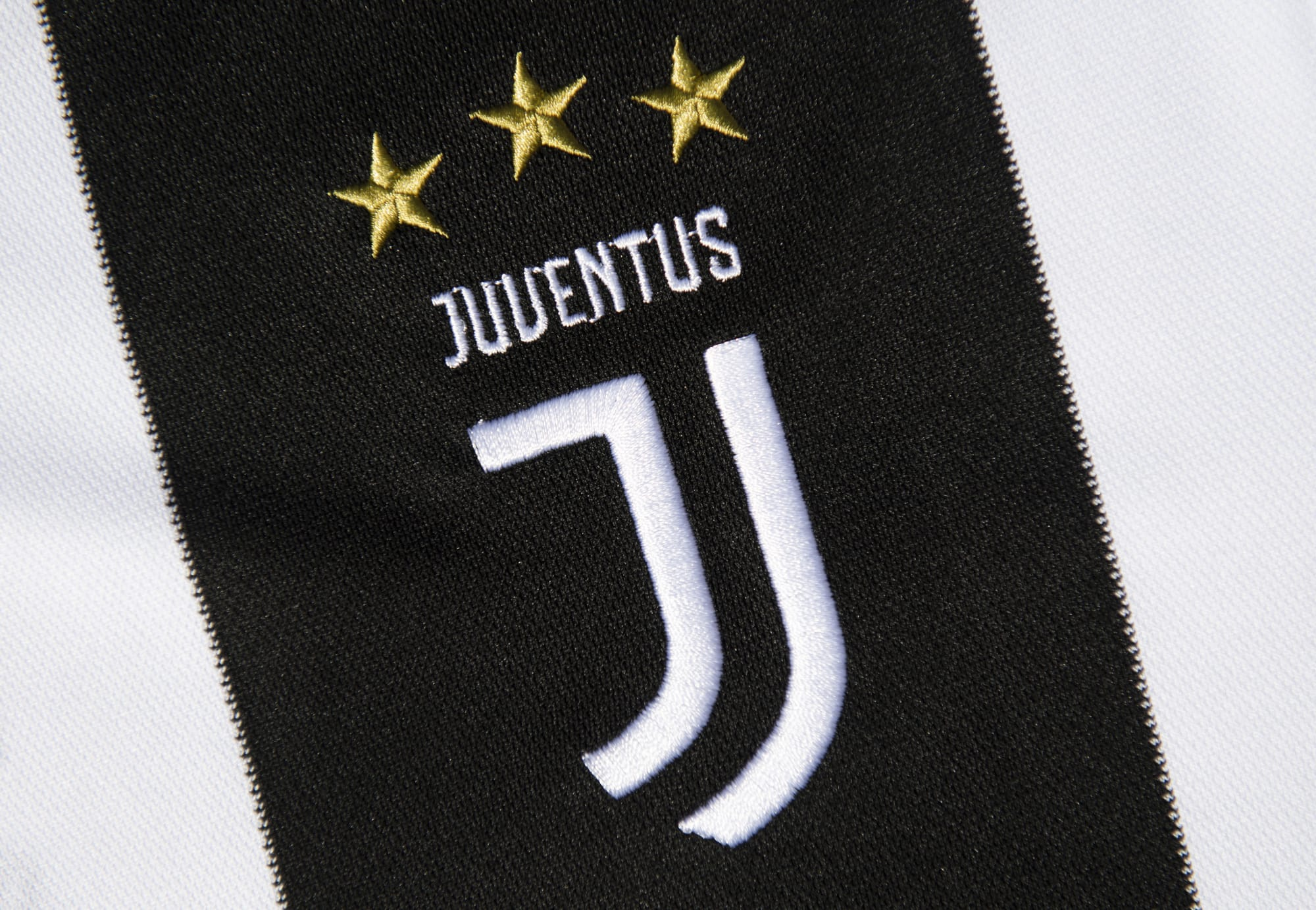 Juventus are showing interest in one of the world's best sporting directors