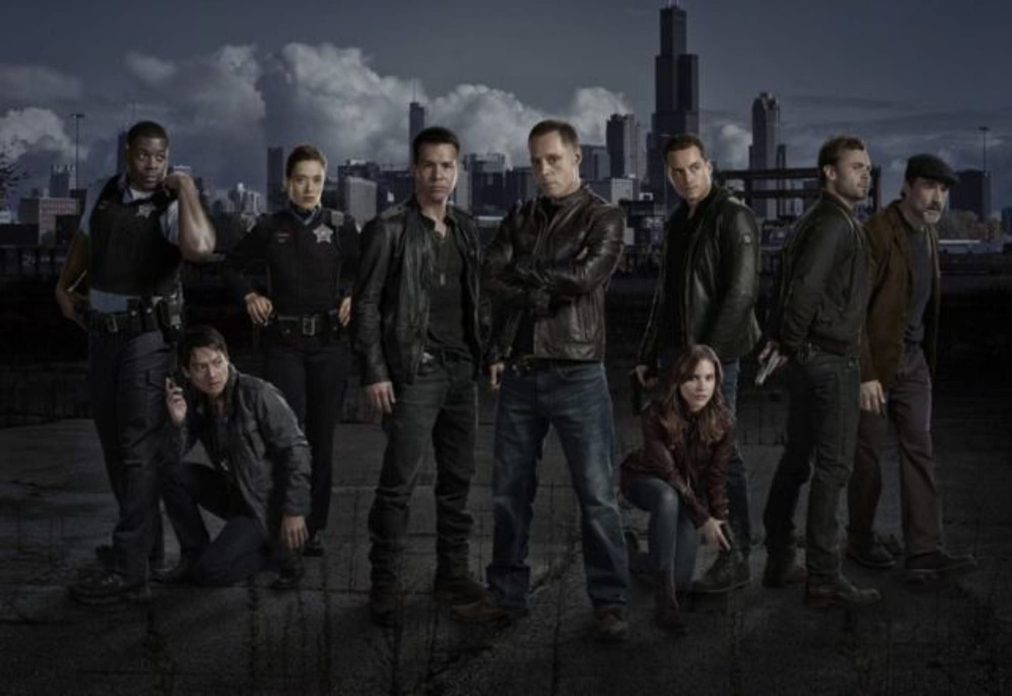 chicago pd season 1 episode 10 rewatch at least it s justice