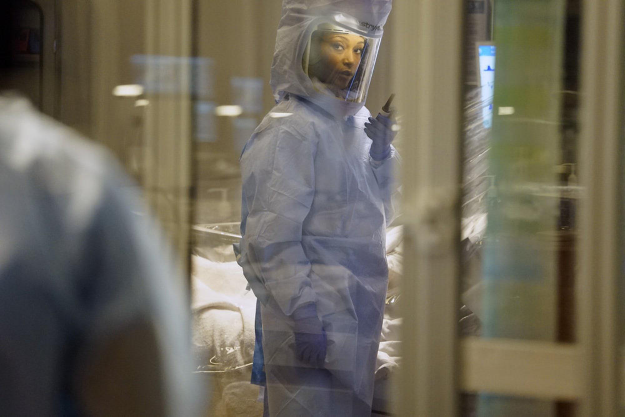 Медики Чикаго смотреть онлайн