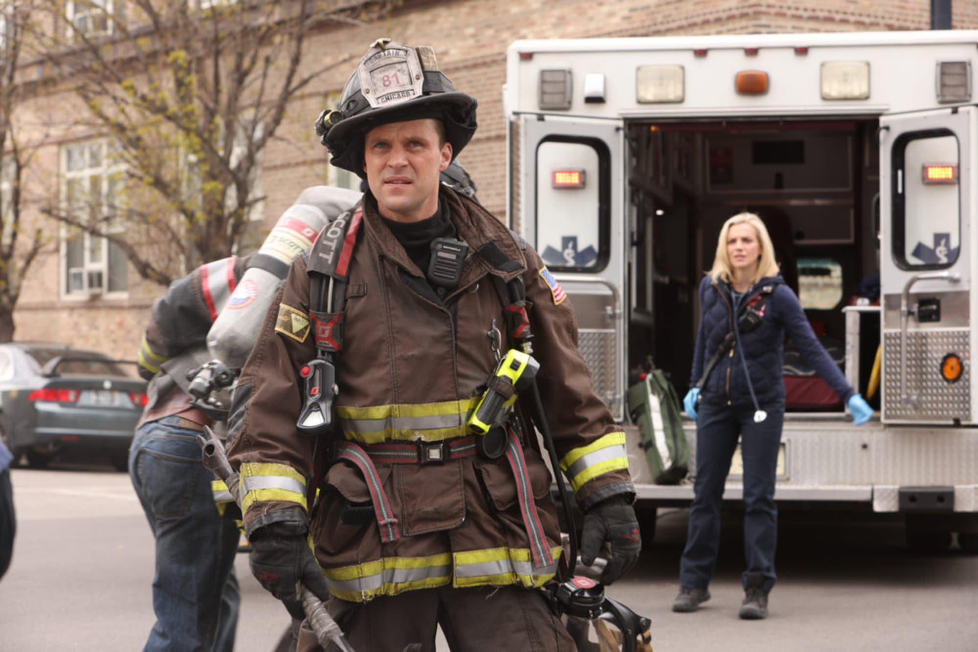 Chicago Fire Season 10 Is Coming To Nbc In One Month