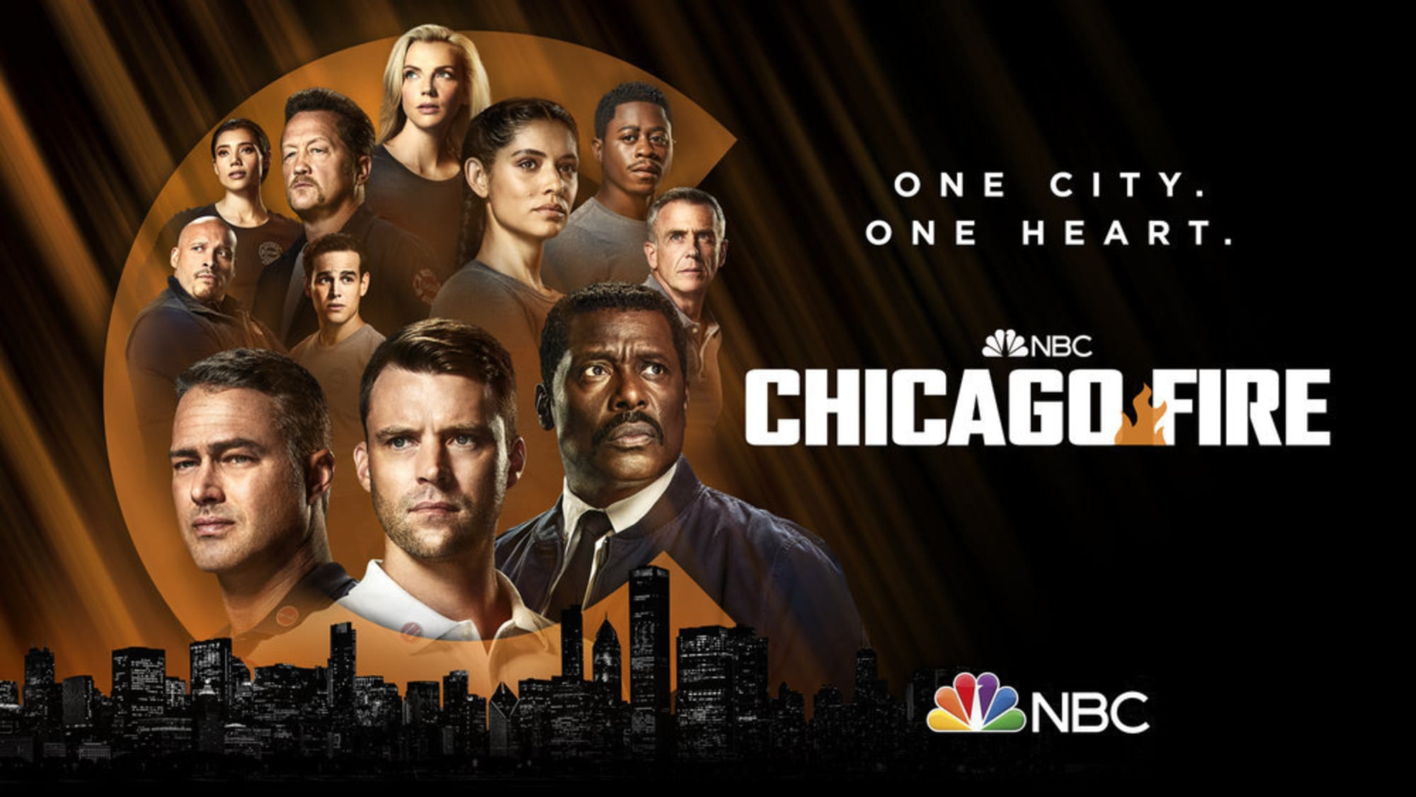 Chicago Fire Season 10 To Feature Emotional Return Of Former Character