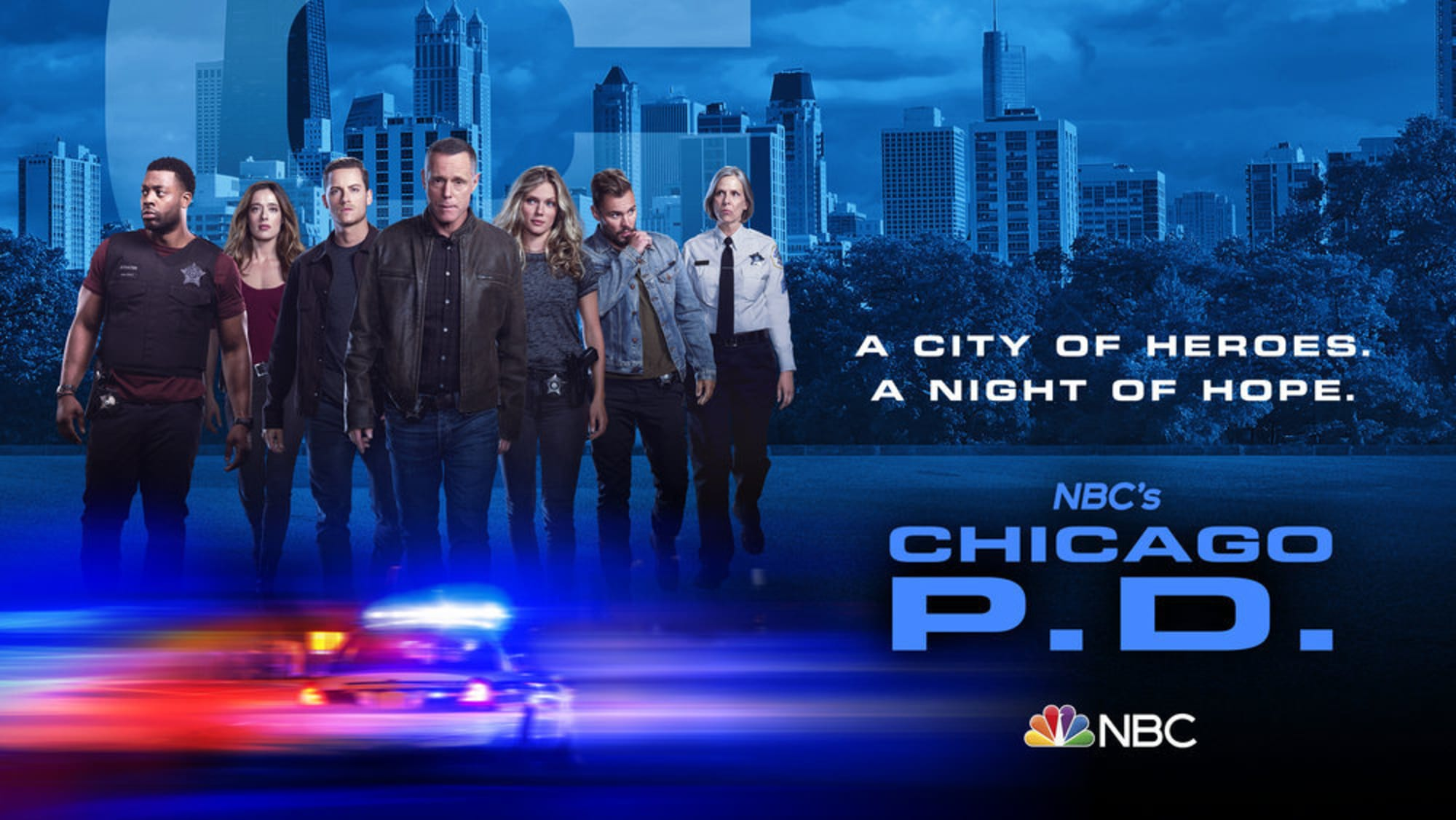 Is Chicago Pd On Tonight December 4 Is Chicago Pd Airing Tonight