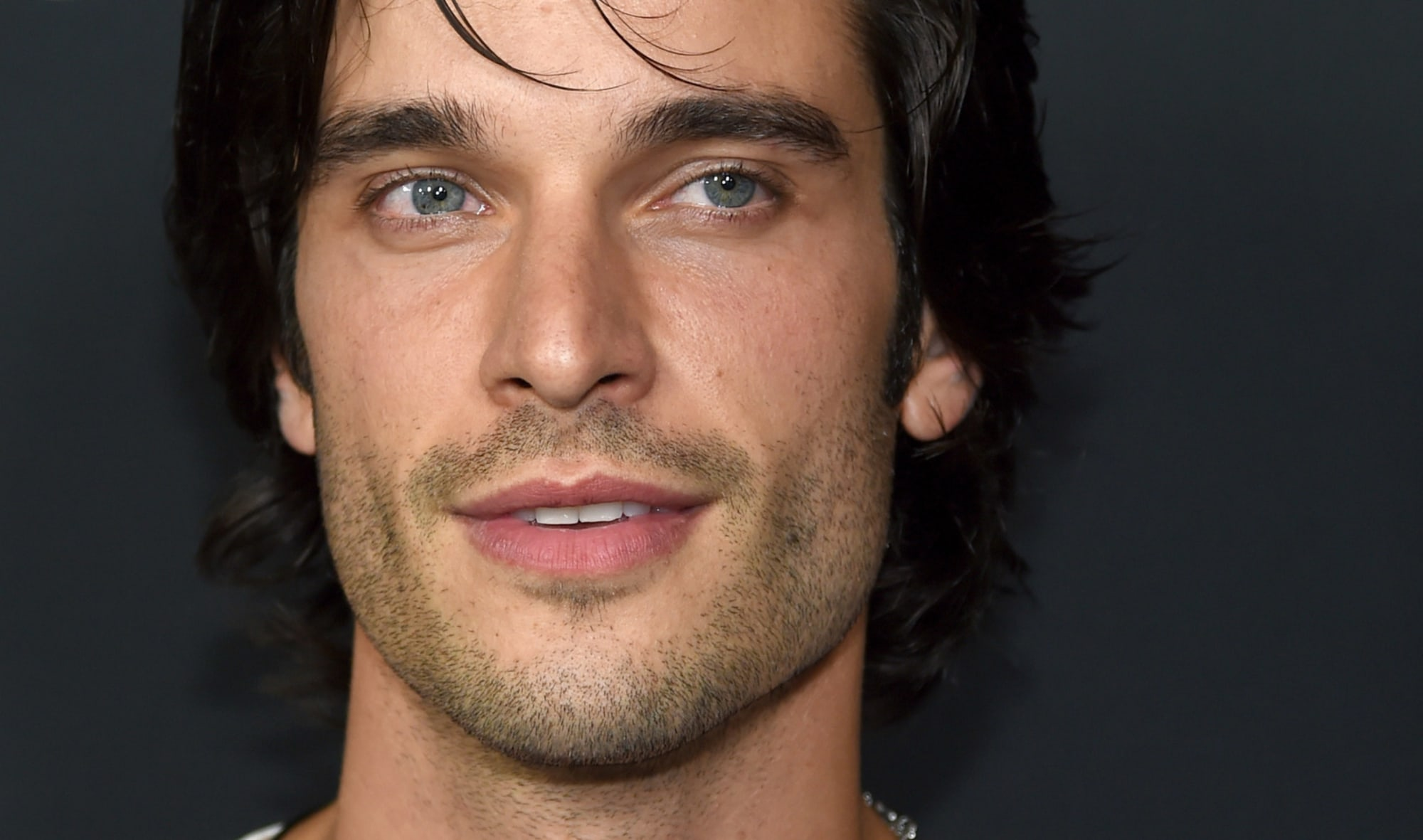 Chicago Fire's Daniel di Tomasso to star in Lifetime holiday movie