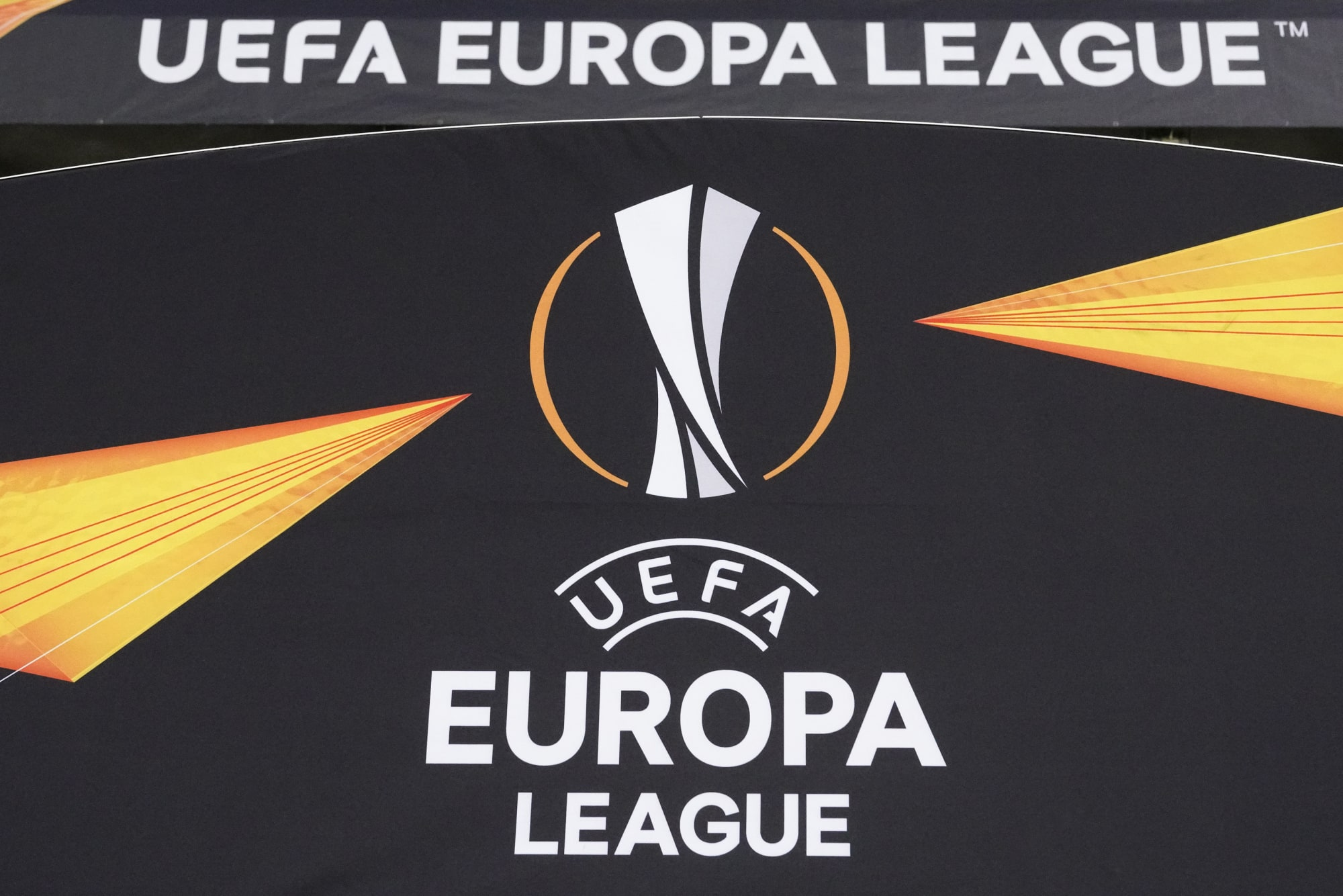 Who Arsenal Can Face in UEFA Europa League Round of 32