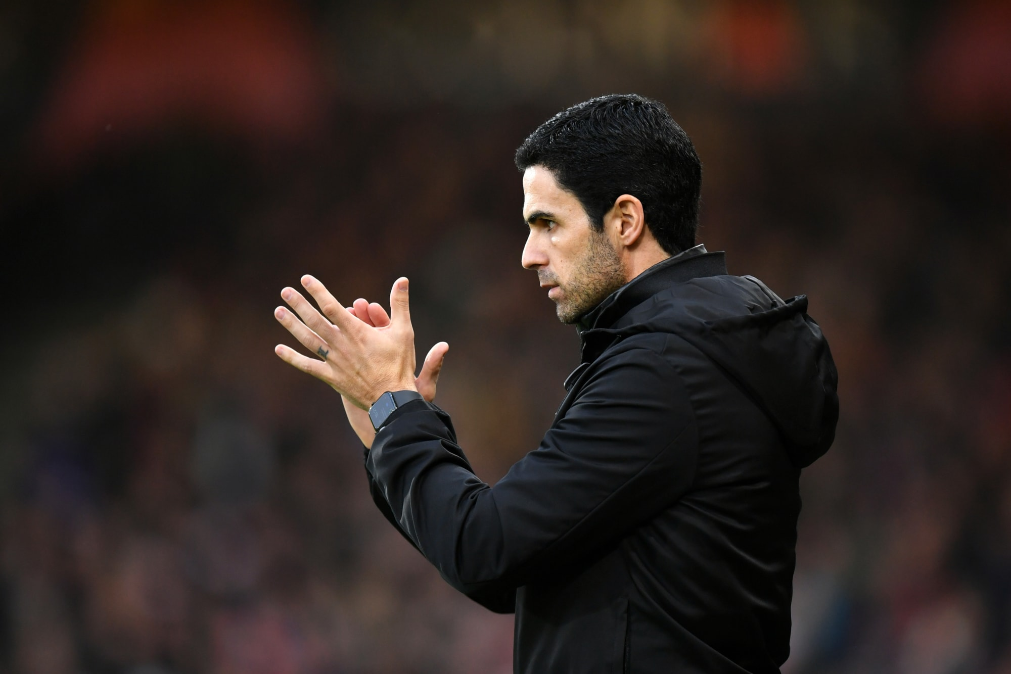 Arsenal 4-1 Molde: 3 Things We Learned From Europa League Comeback thumbnail