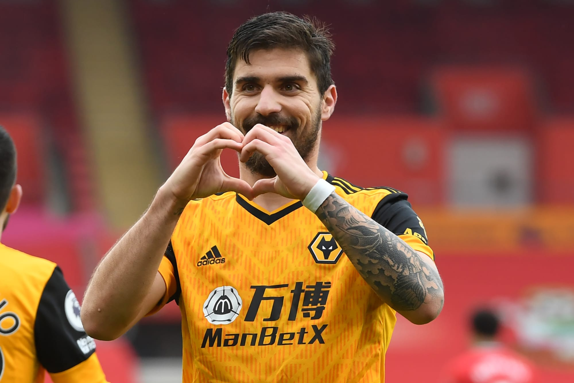 Arsenal: 3 reasons Ruben Neves should not be signed