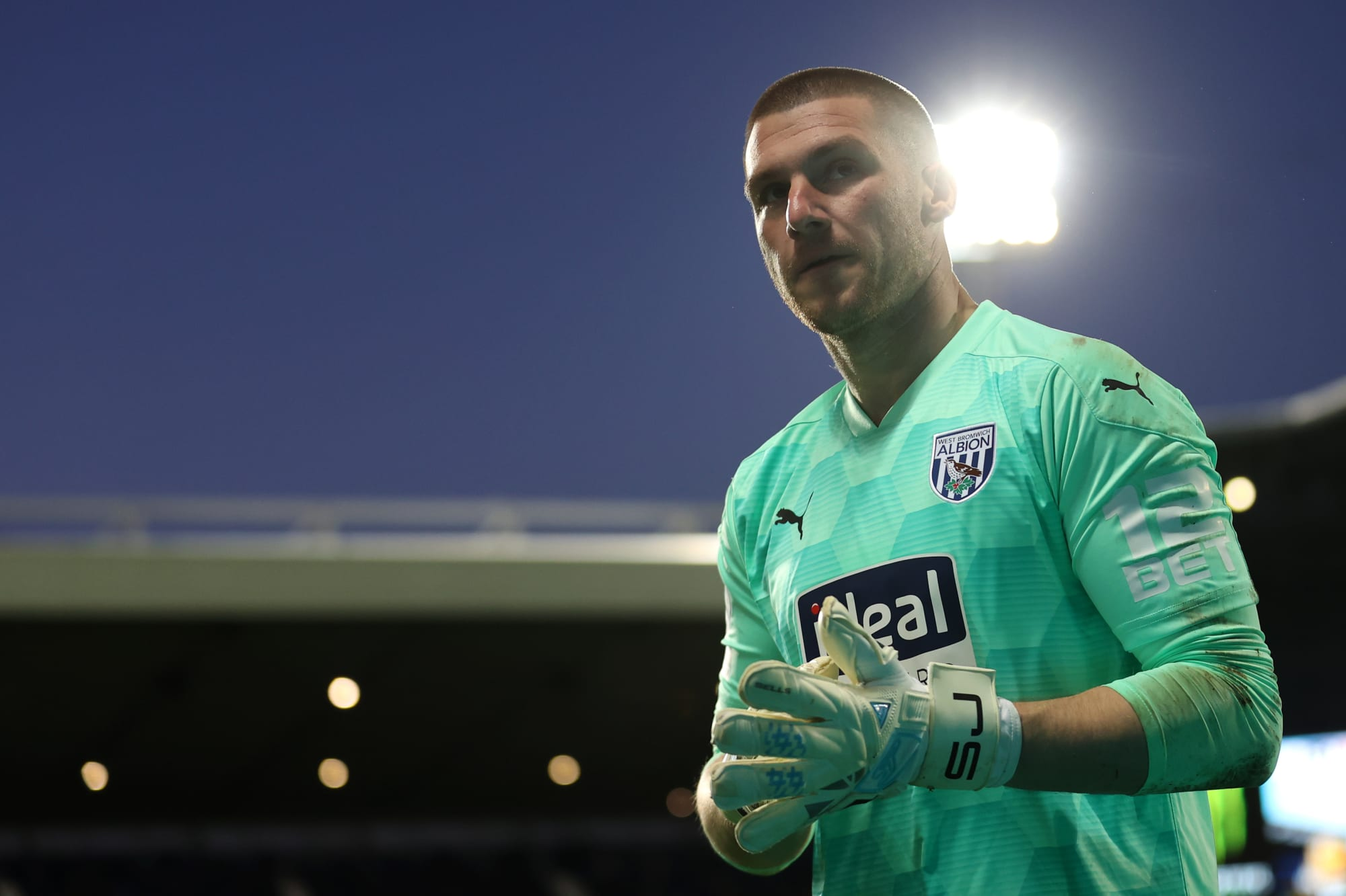 Arsenal: 4 goalkeepers to target in summer transfer window