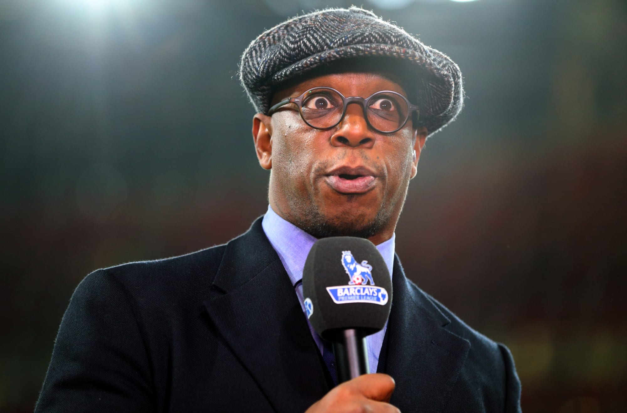 Arsenal News Today - Ian Wright's Justified Calls for Arsenal Star to be Dropped Against Spurs | NewsBurrow thumbnail