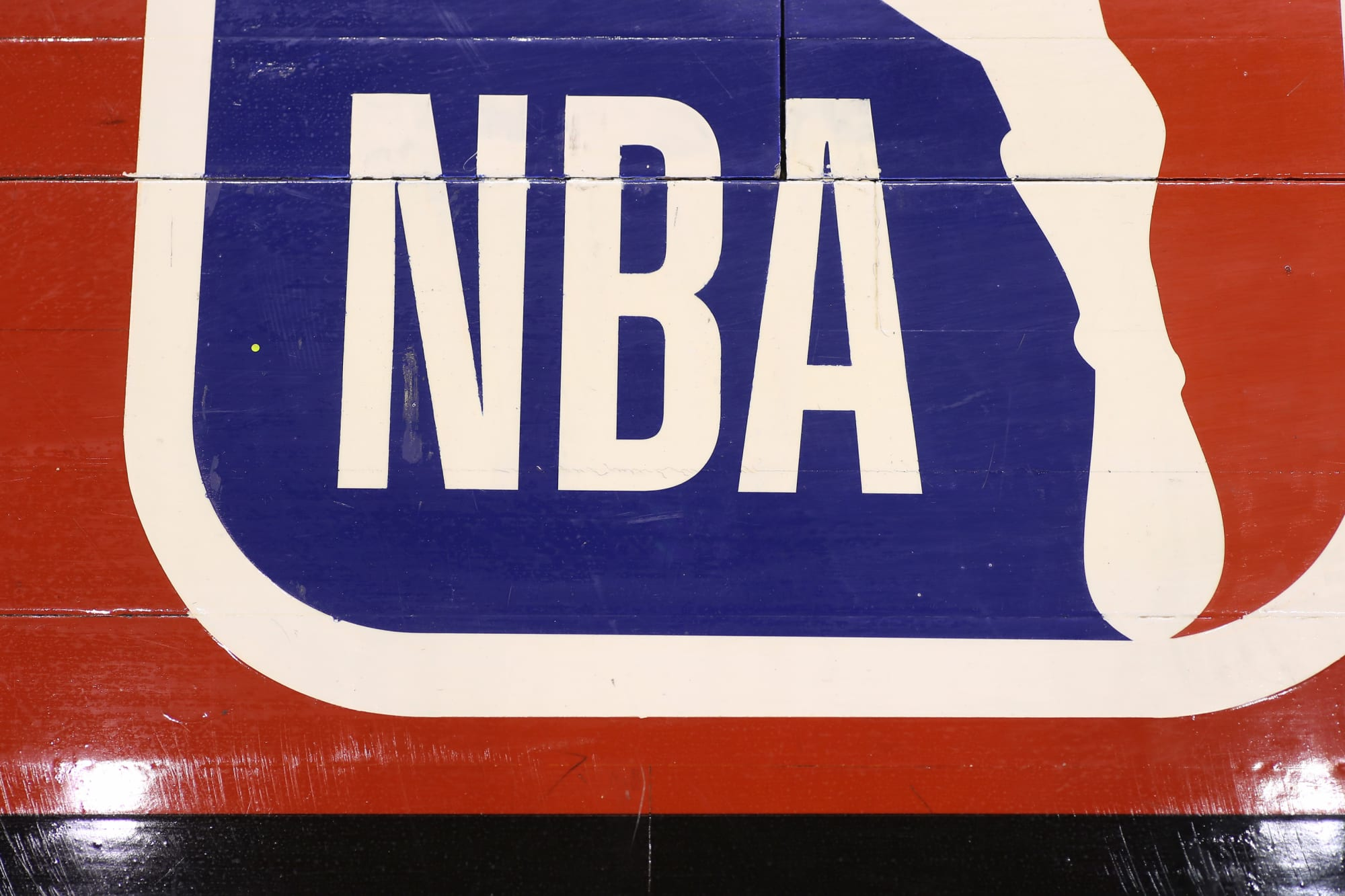 New Orleans Pelicans: The Results are in and it's not good for the NBA