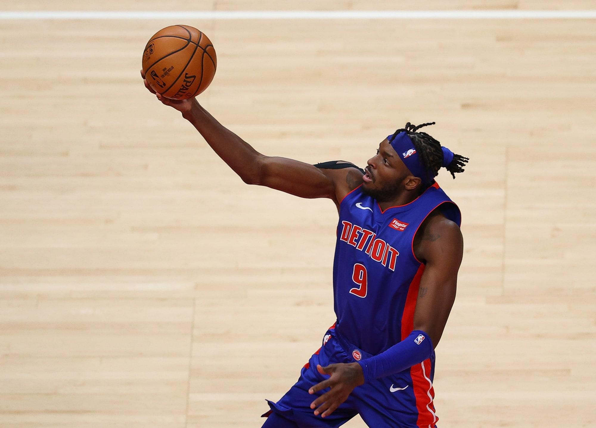 NBA Bet Picks for 2/24/21