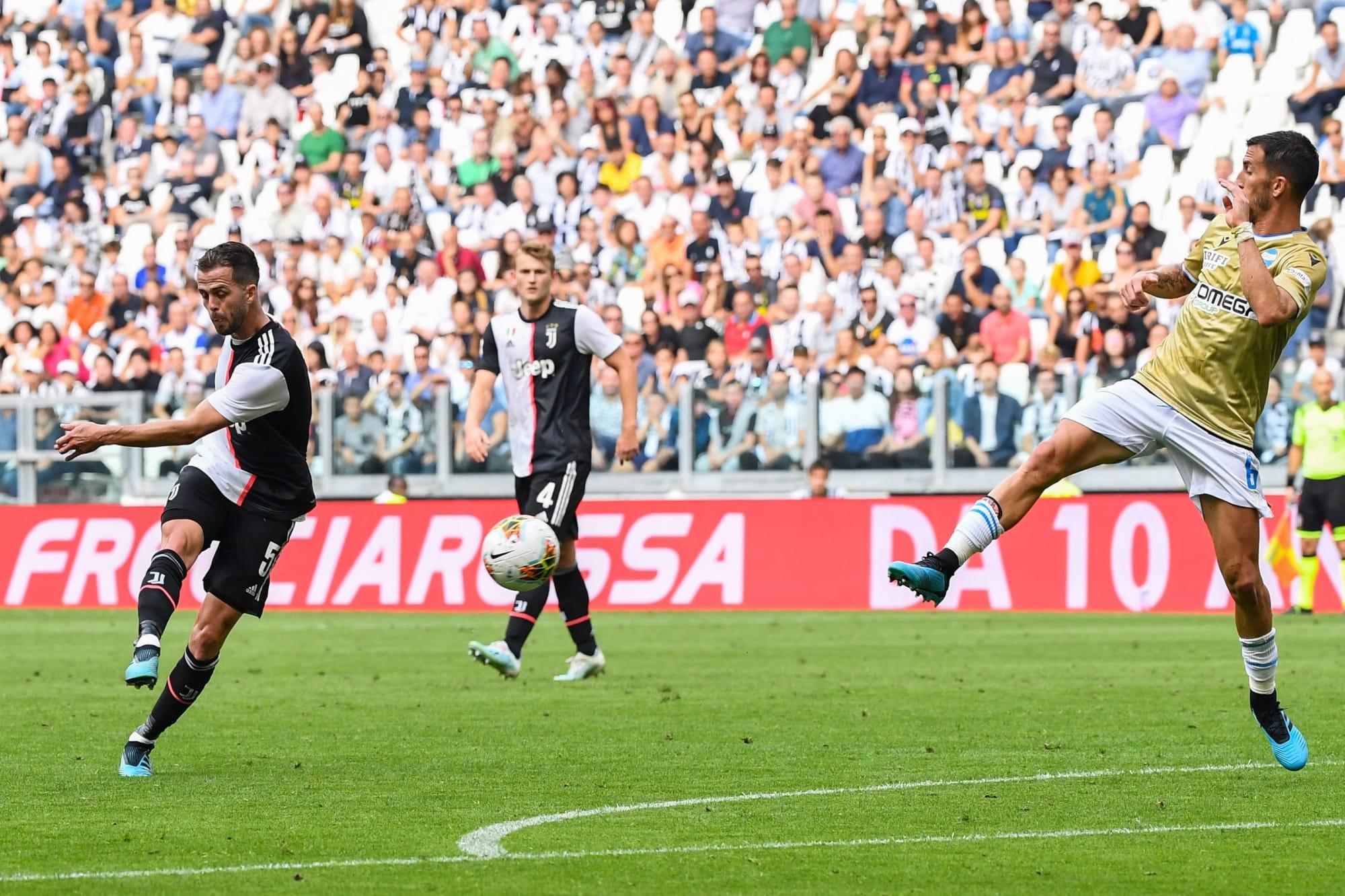 Leverkusen Juventus Tickets