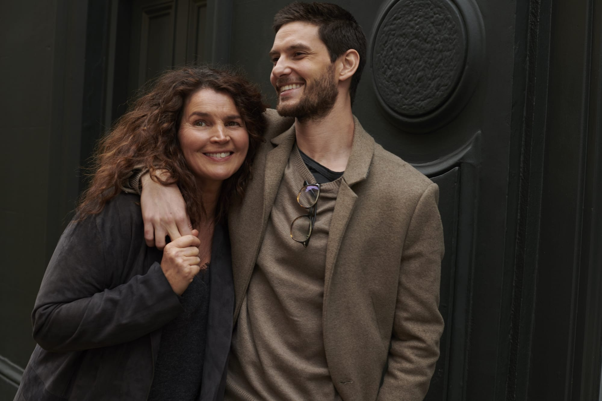 TV crime dramas coming to Acorn TV in May 2020