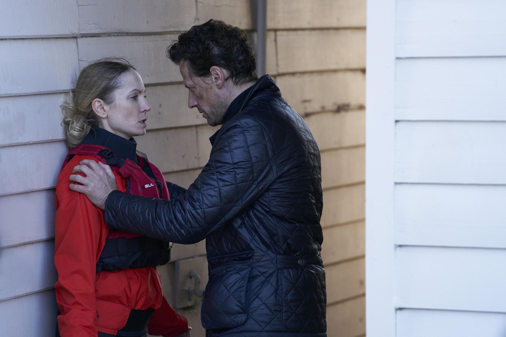 TV crime dramas on sale on Amazon this week: July 8-13, 2020
