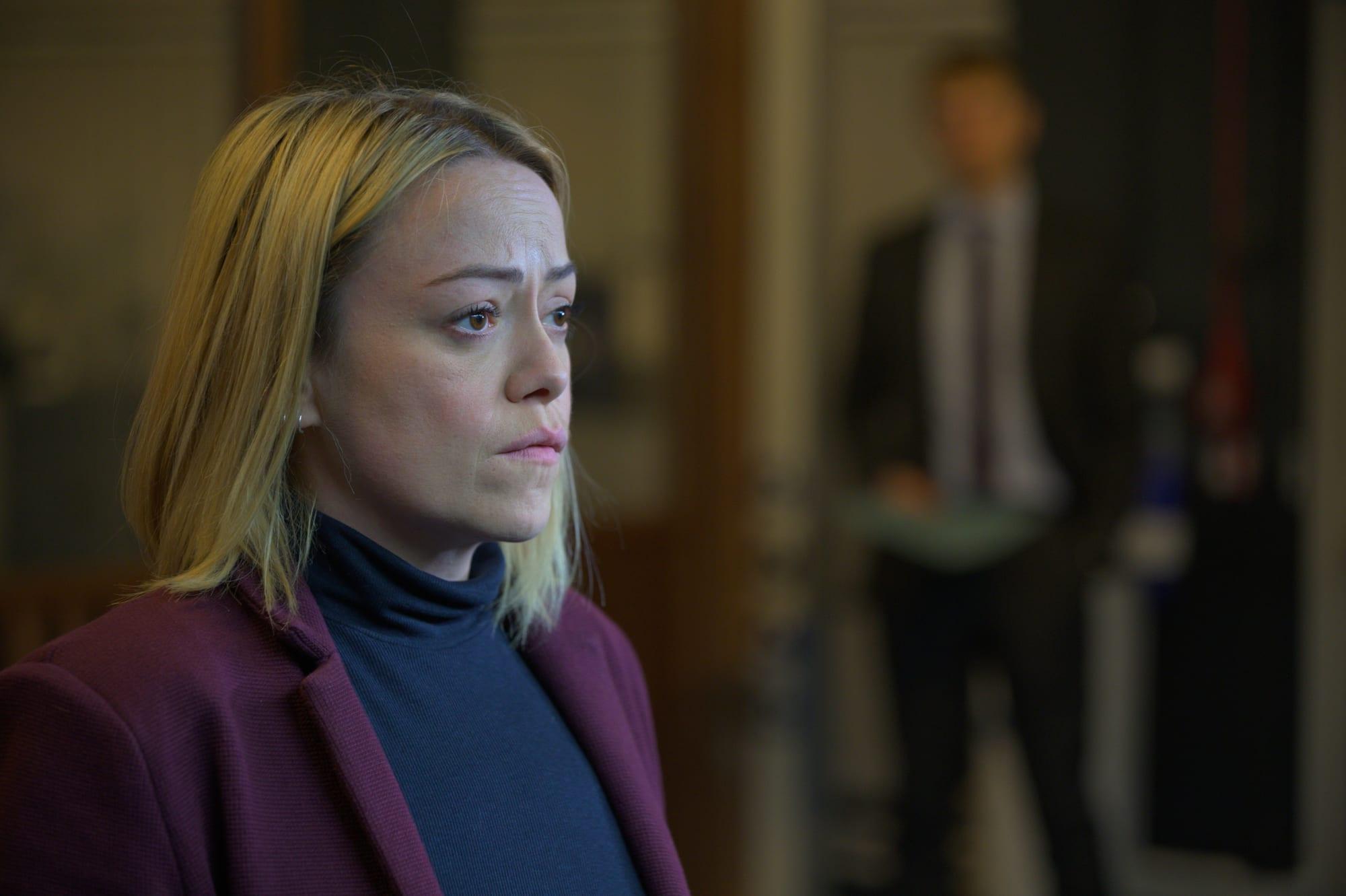TV crime dramas coming to Acorn TV in June 2020
