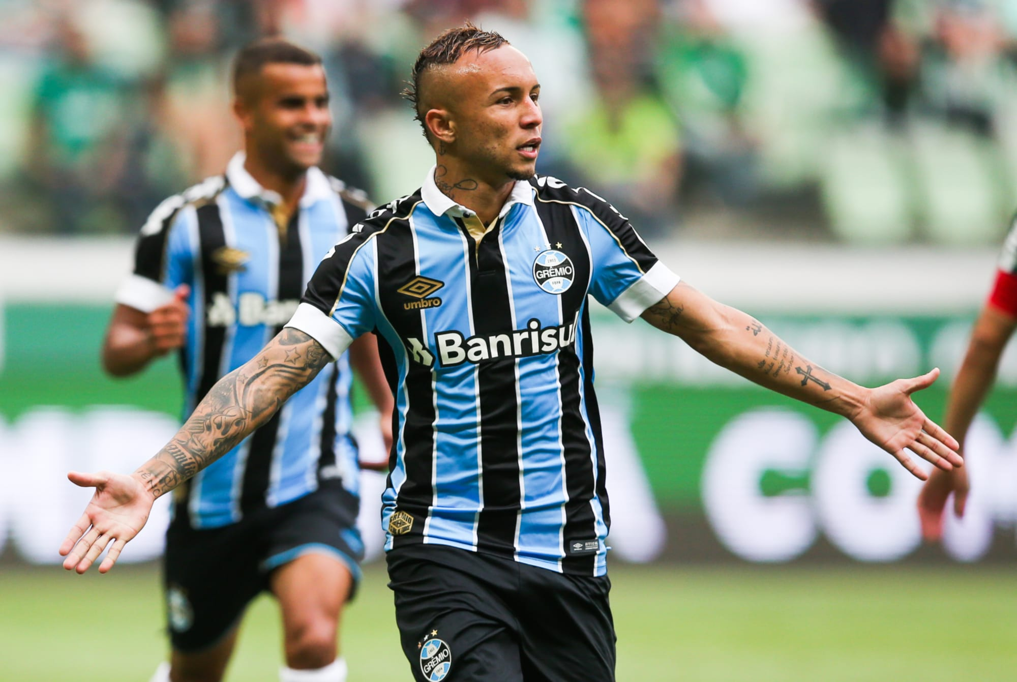 Everton Miss Out On Brazilian Ace Despite Ancelotti S Personal Phone Call