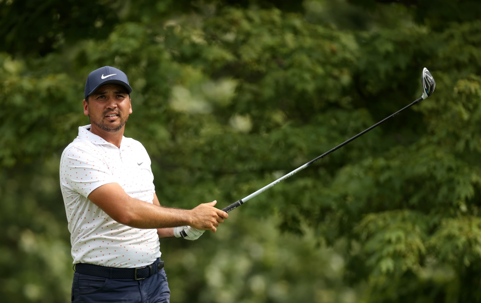 PGA Tour: winners and losers from Workday Charity Open