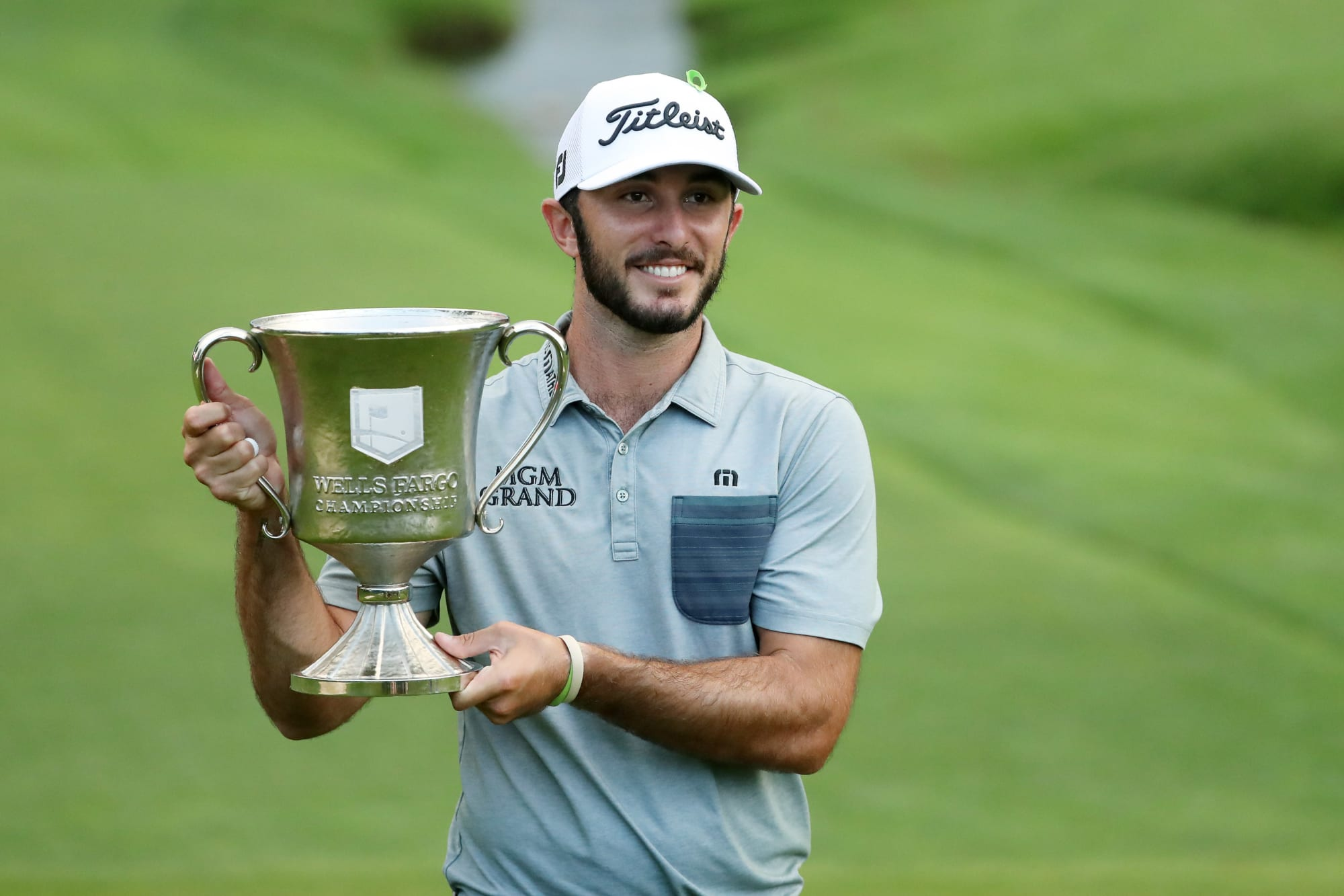 2021 Wells Fargo Championship: Tournament preview and picks