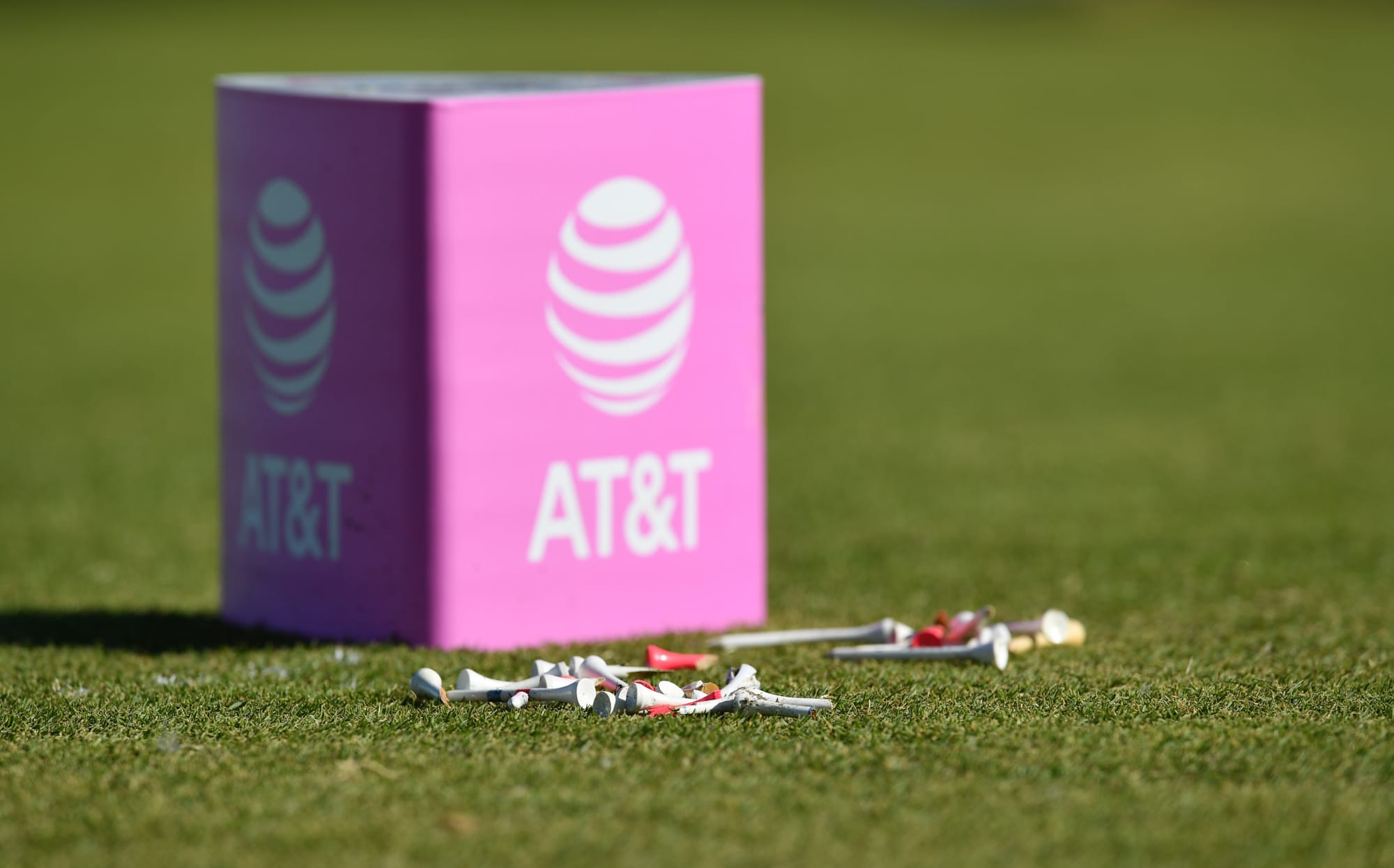 2021 AT&T Byron Nelson: Tournament preview and picks