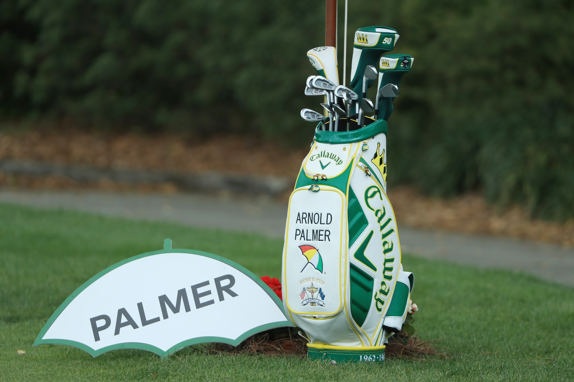 2021 Arnold Palmer Invitational: Tournament preview and picks
