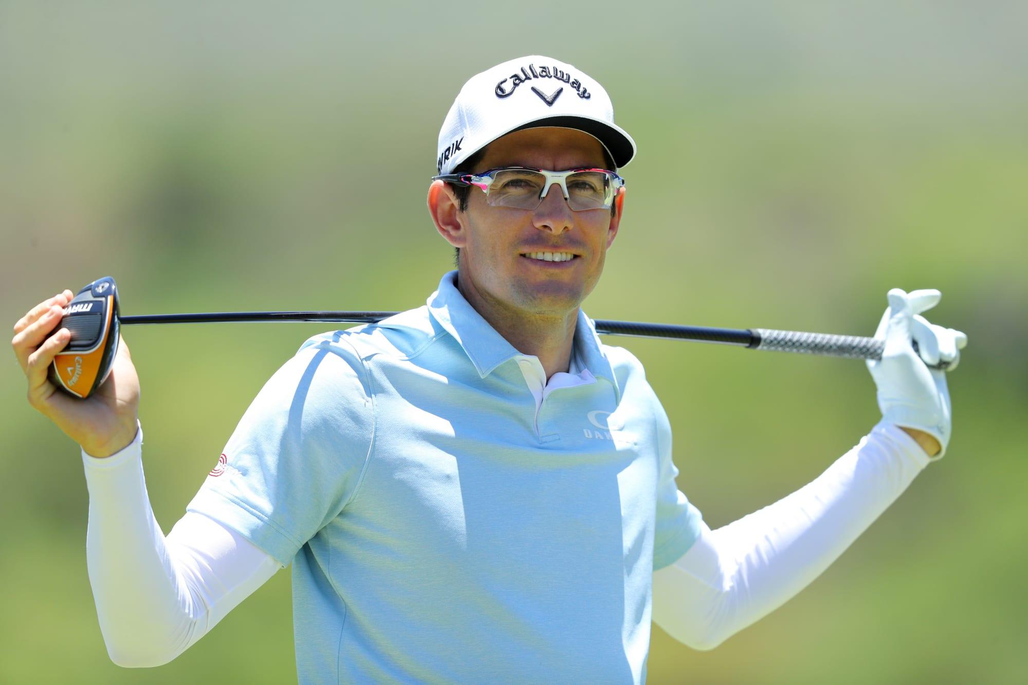 Golf Betting First Look: 2021 Masters Sleepers & Longshot Picks