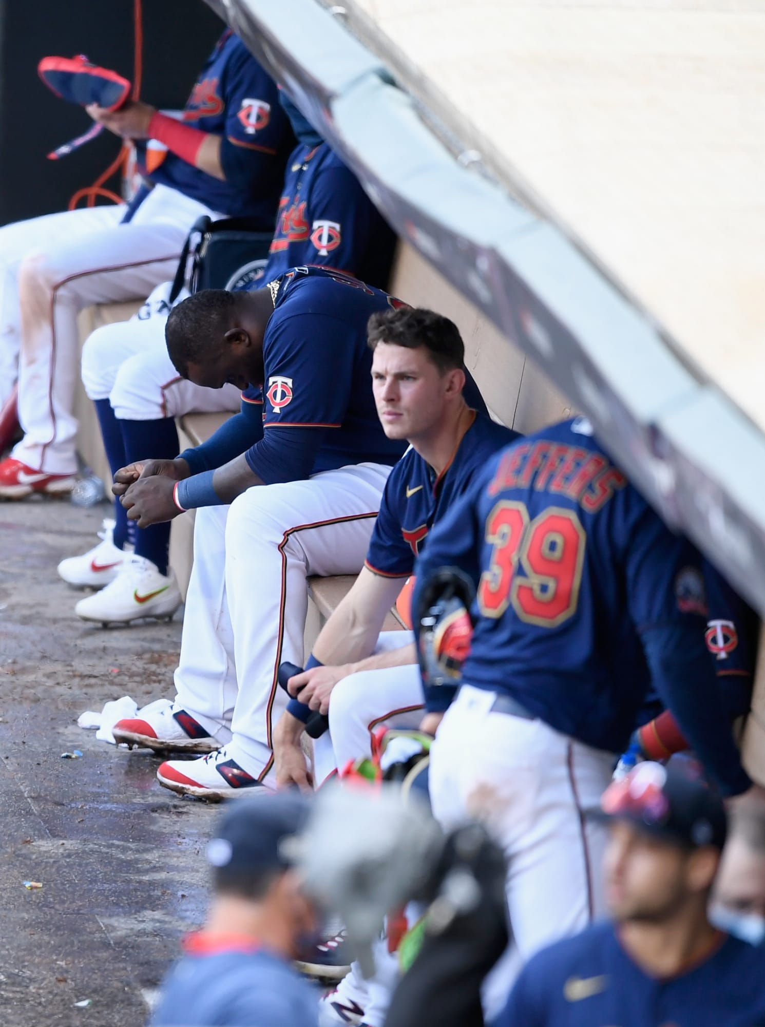 Minnesota Twins: 5 Takeaways from an Ugly Wild Card Sweep