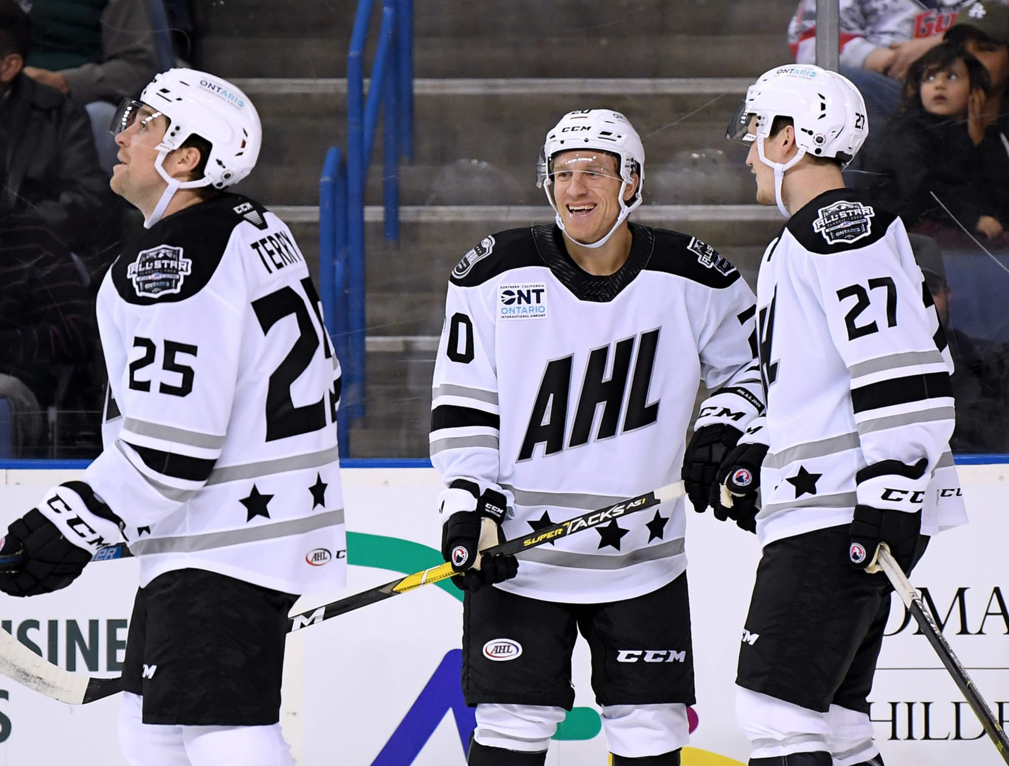 What Is the Second Best Hockey League In The World?