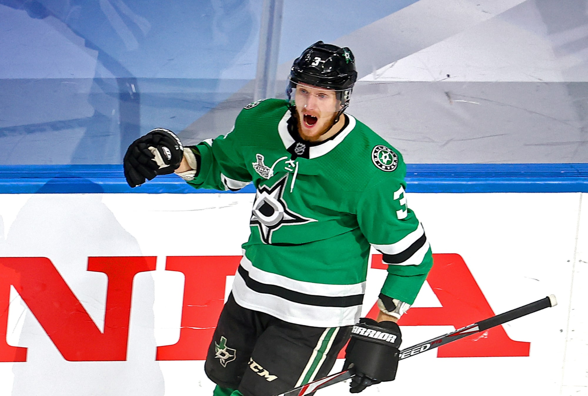 Are the Dallas Stars being underrated going into 2020-21?