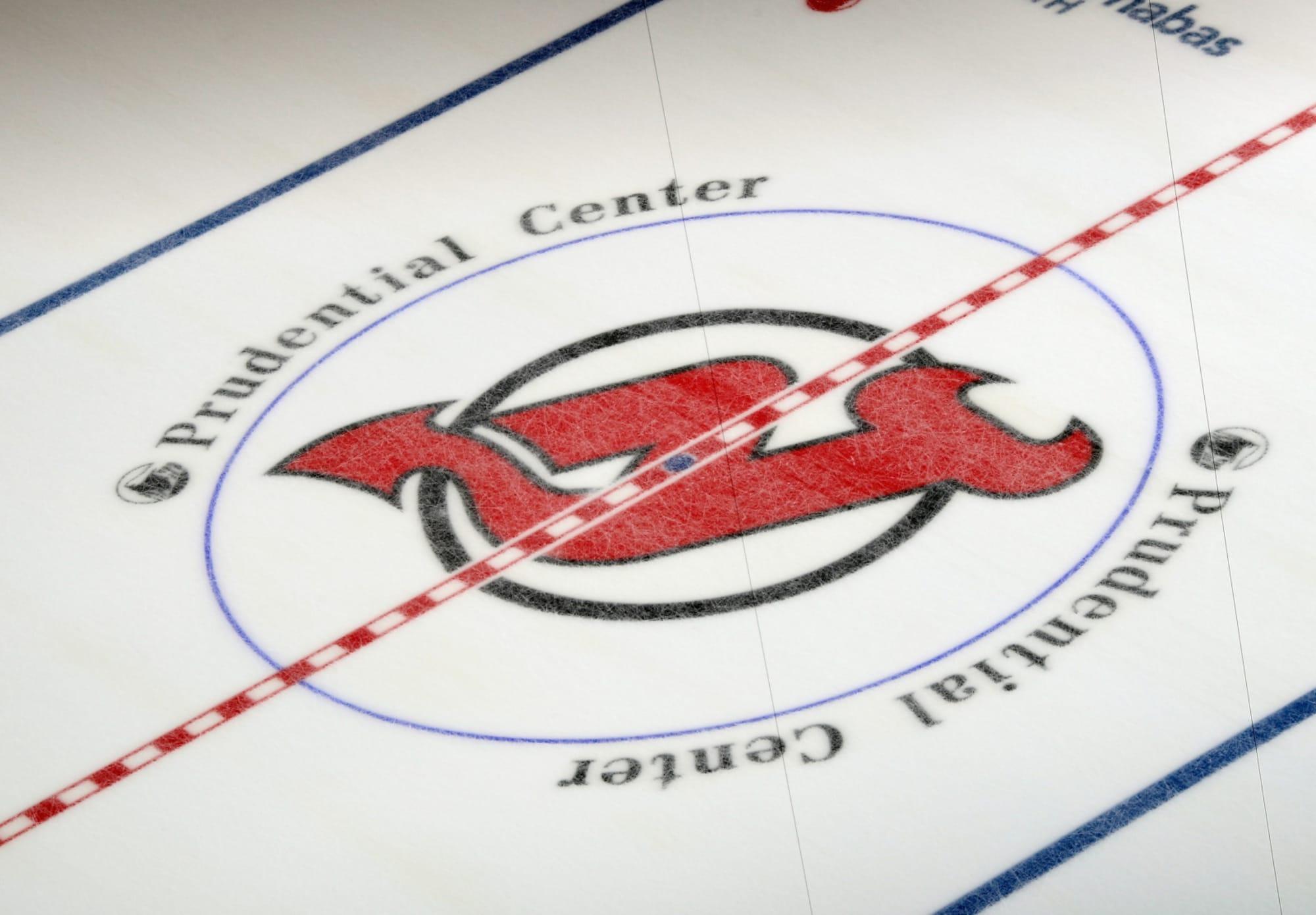 New Jersey Devils: Grading Artem Shlaine Pick In 2020 NHL Draft