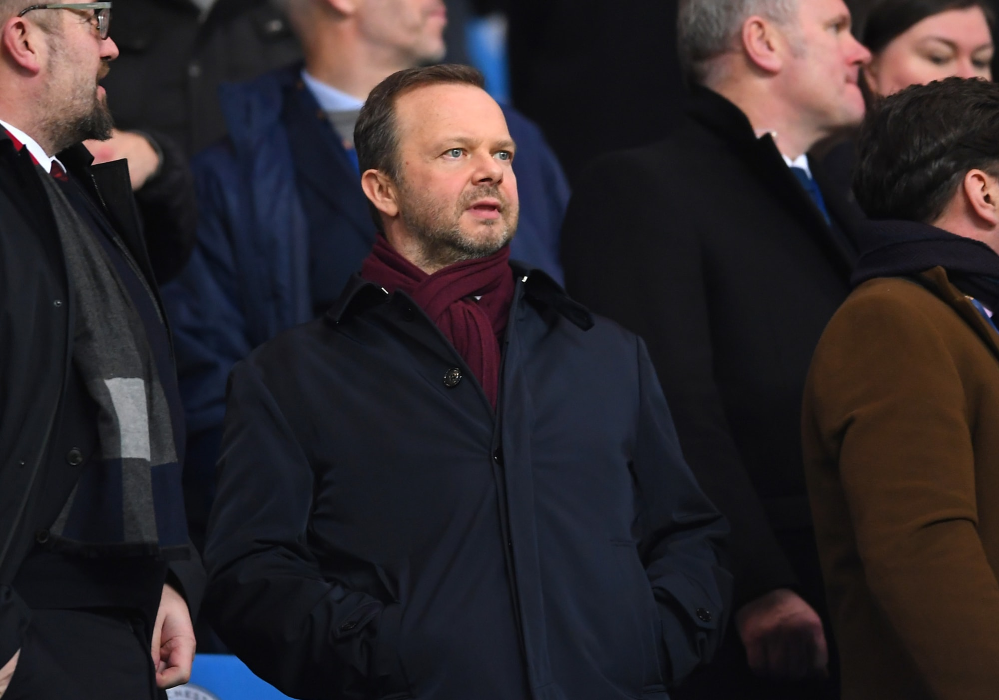 Manchester United make contact for Leicester City star